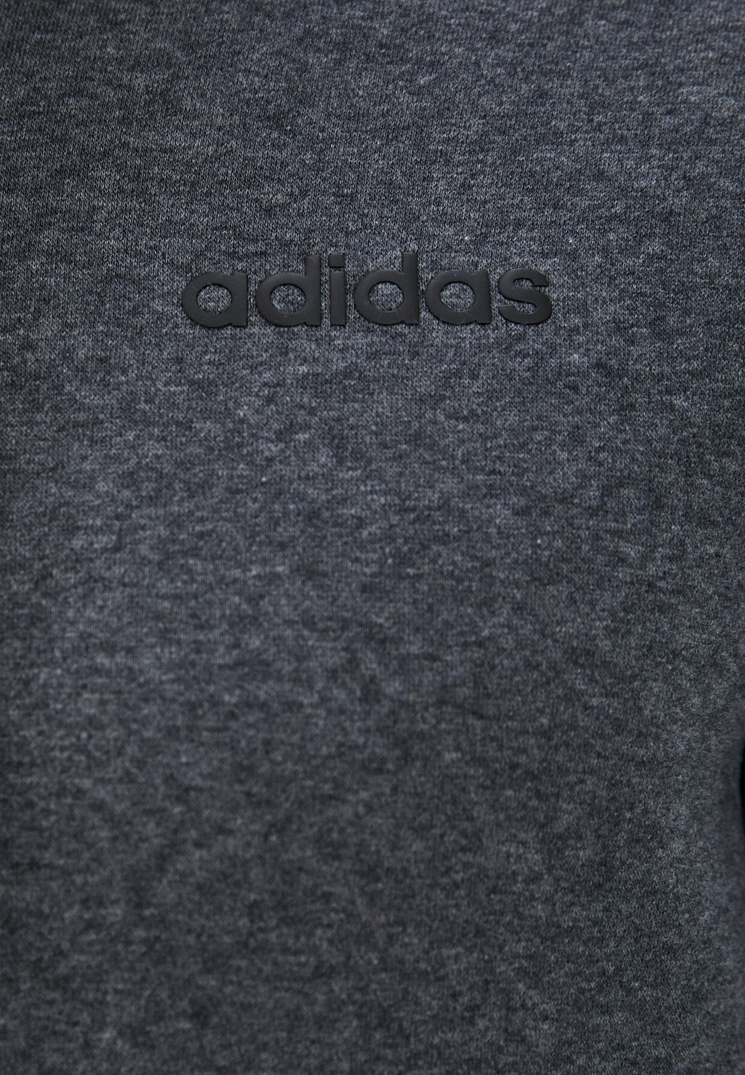Толстовка Adidas (Адидас) DX2528: изображение 4