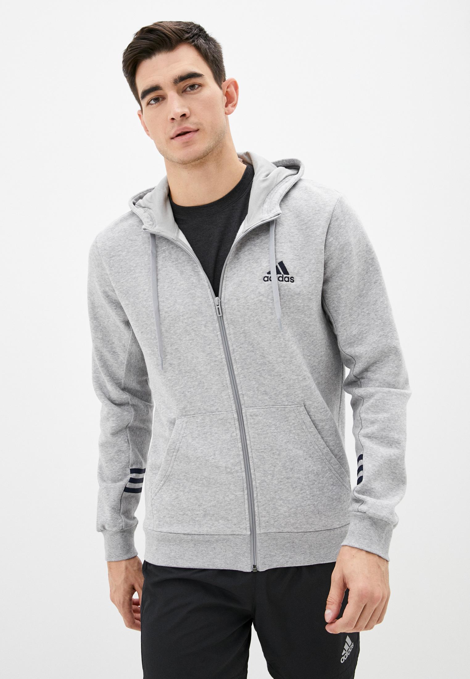 Толстовка Adidas (Адидас) GD5457