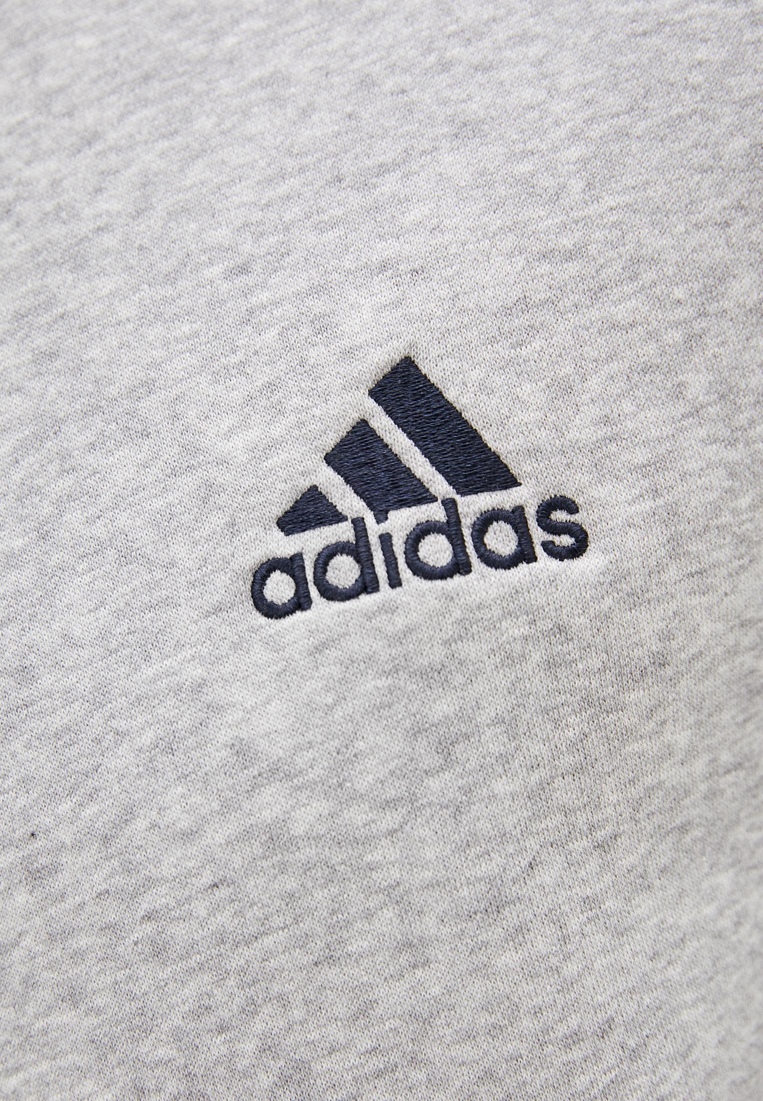 Толстовка Adidas (Адидас) GD5457: изображение 4