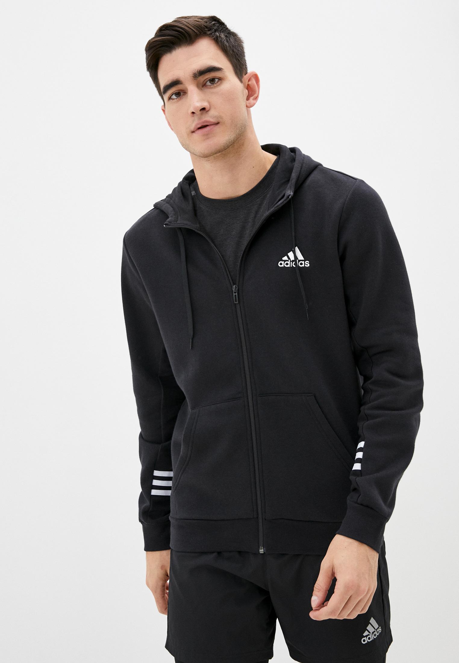 Толстовка Adidas (Адидас) GD5458