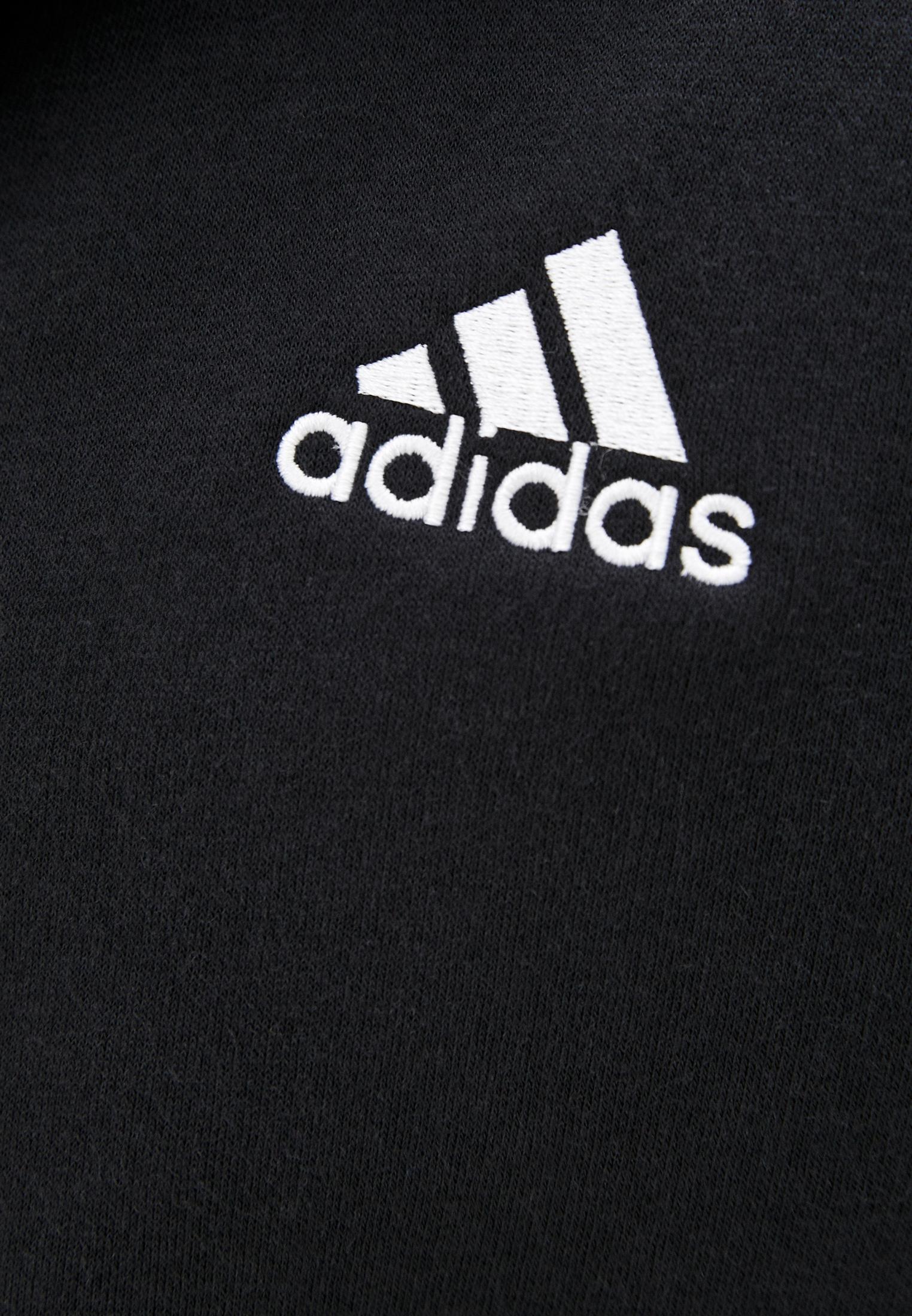 Толстовка Adidas (Адидас) GD5458: изображение 4