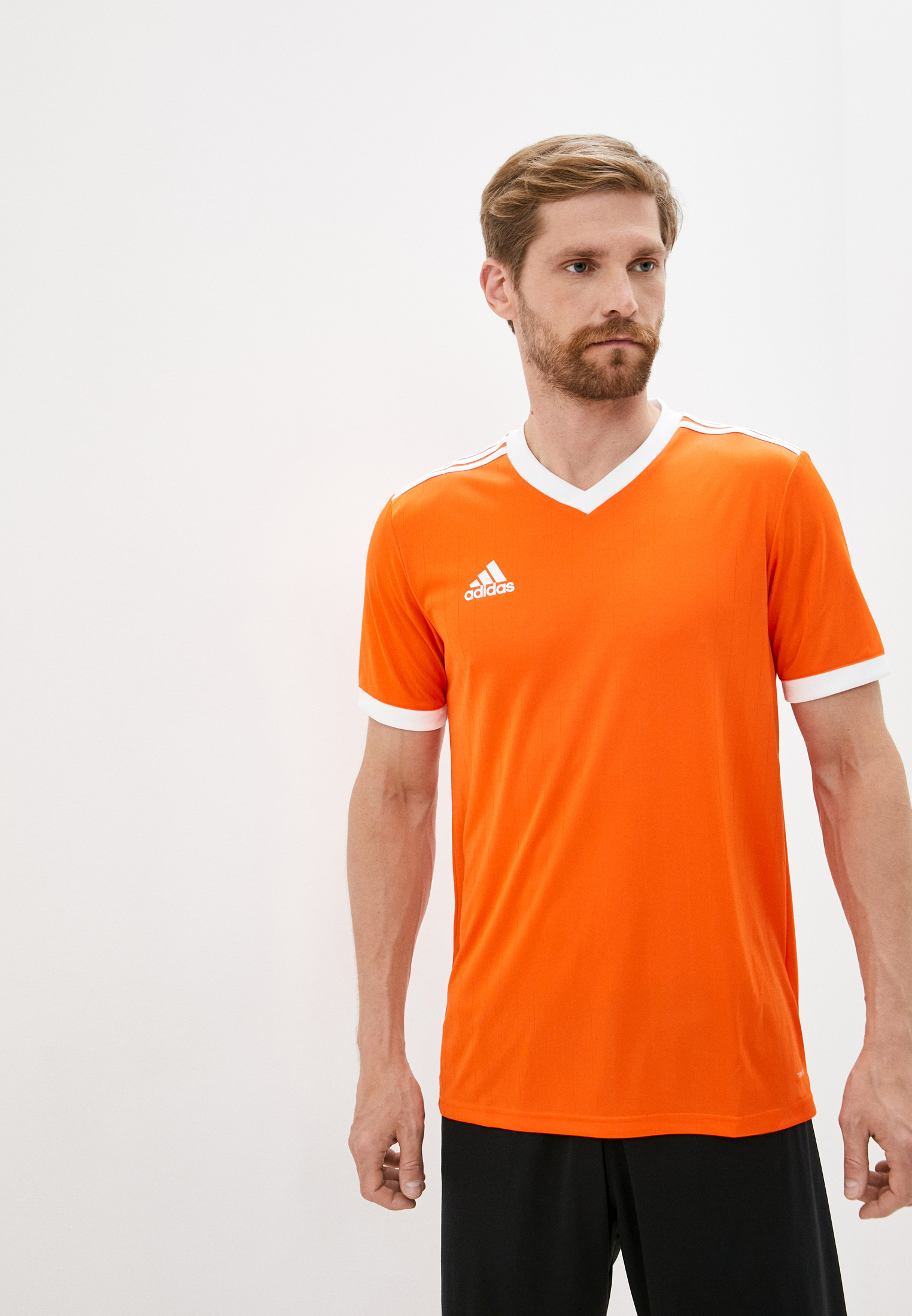 Спортивная футболка Adidas (Адидас) CE8942