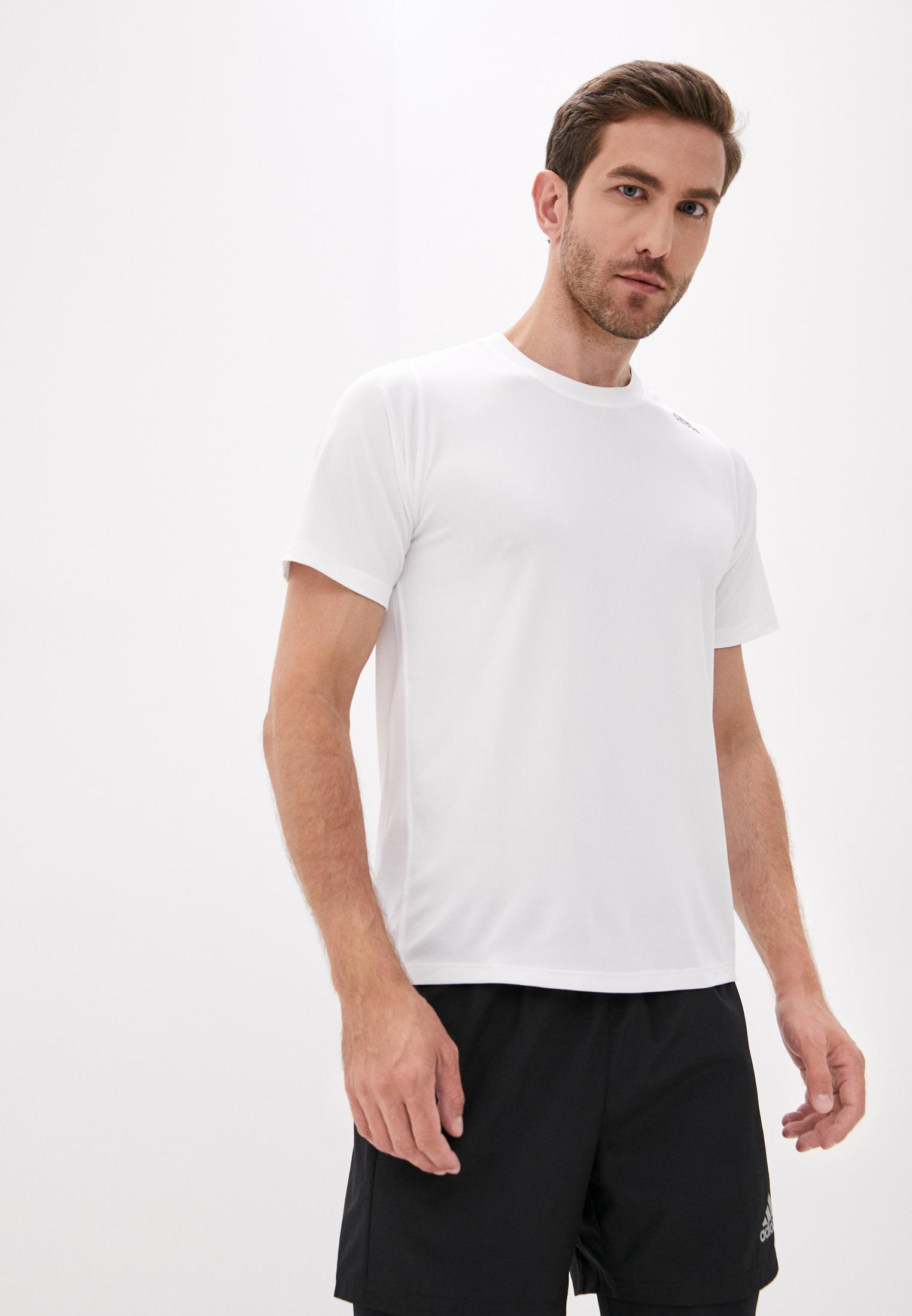 Спортивная футболка Adidas (Адидас) DW9826
