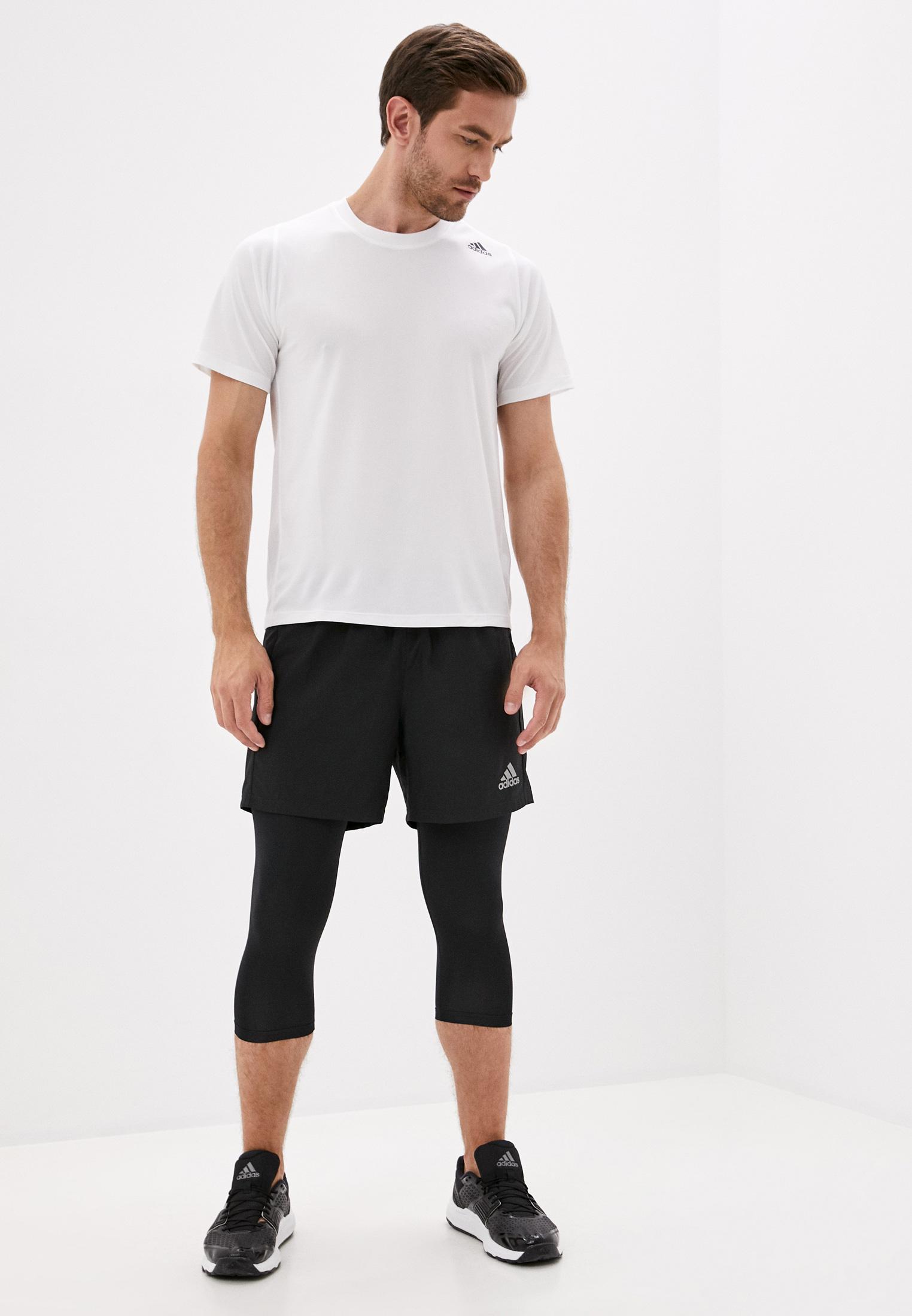 Adidas (Адидас) DW9826: изображение 2