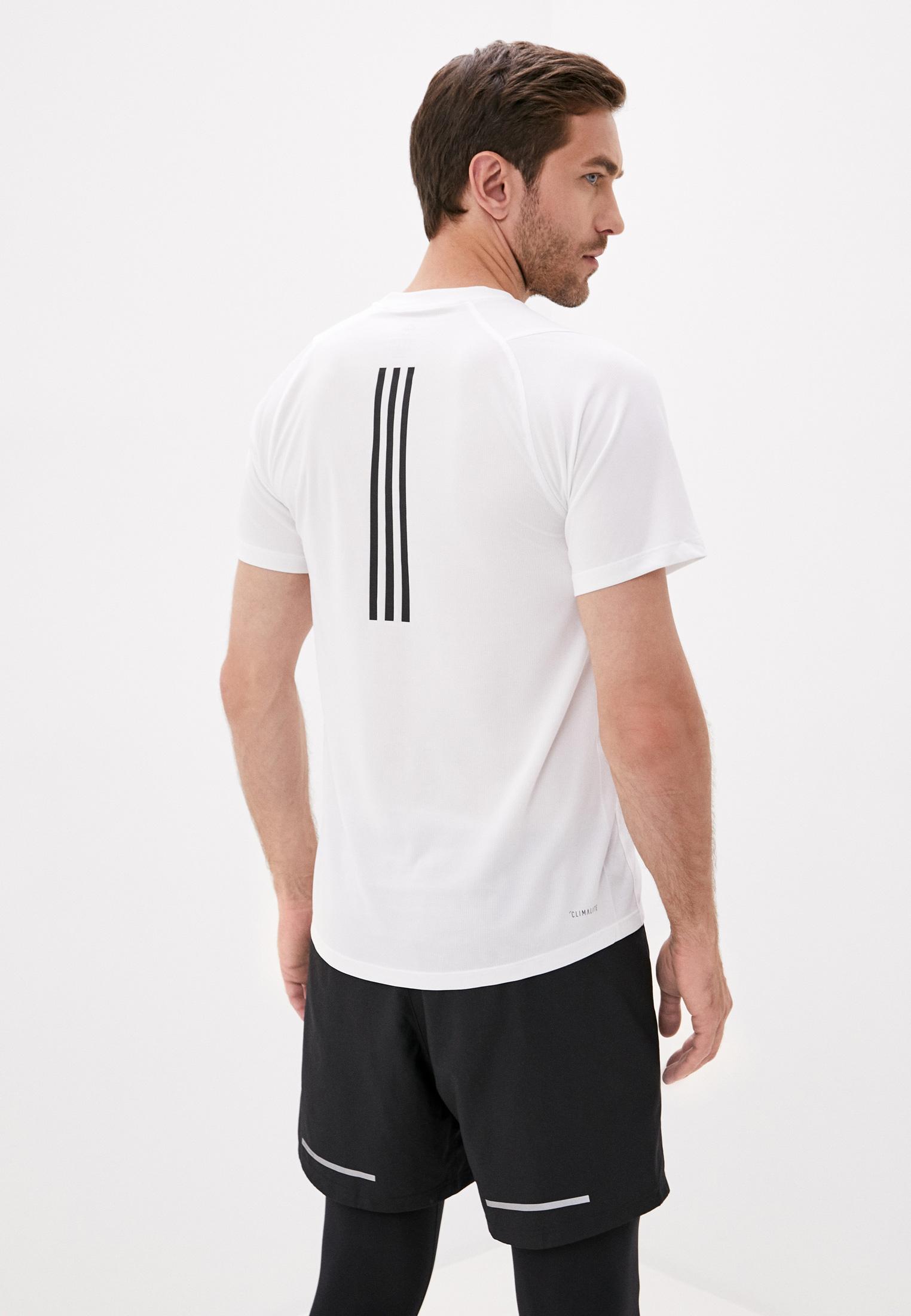 Adidas (Адидас) DW9826: изображение 3