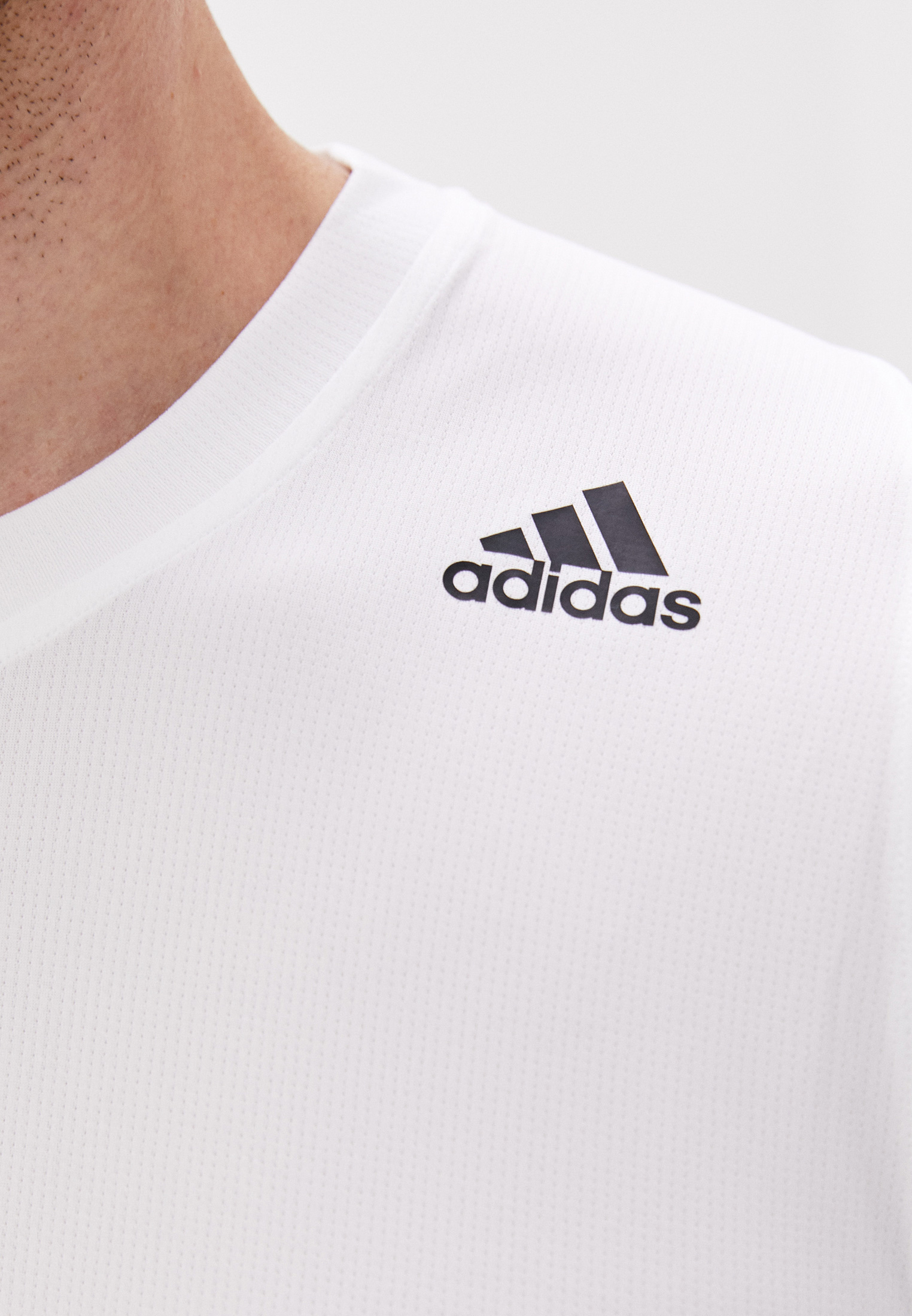 Adidas (Адидас) DW9826: изображение 4