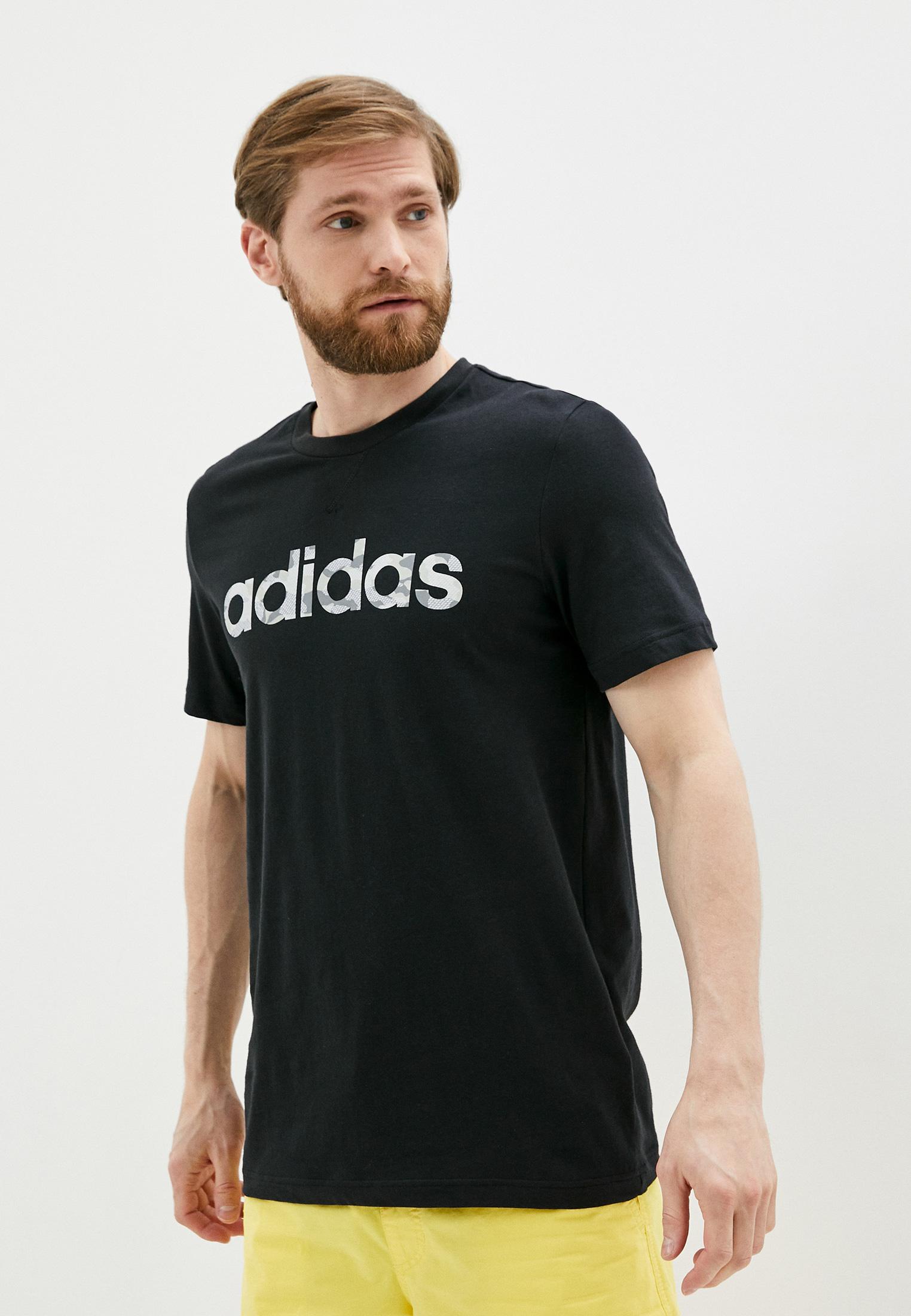 Adidas (Адидас) EI9755: изображение 1