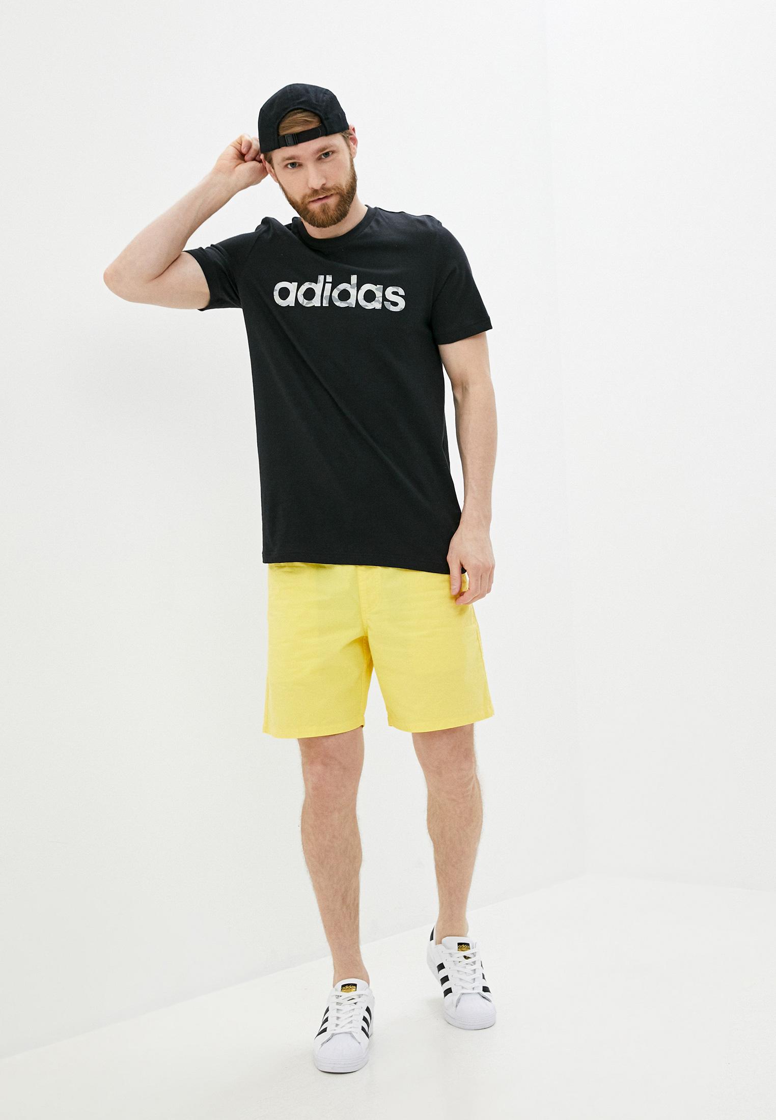 Adidas (Адидас) EI9755: изображение 3