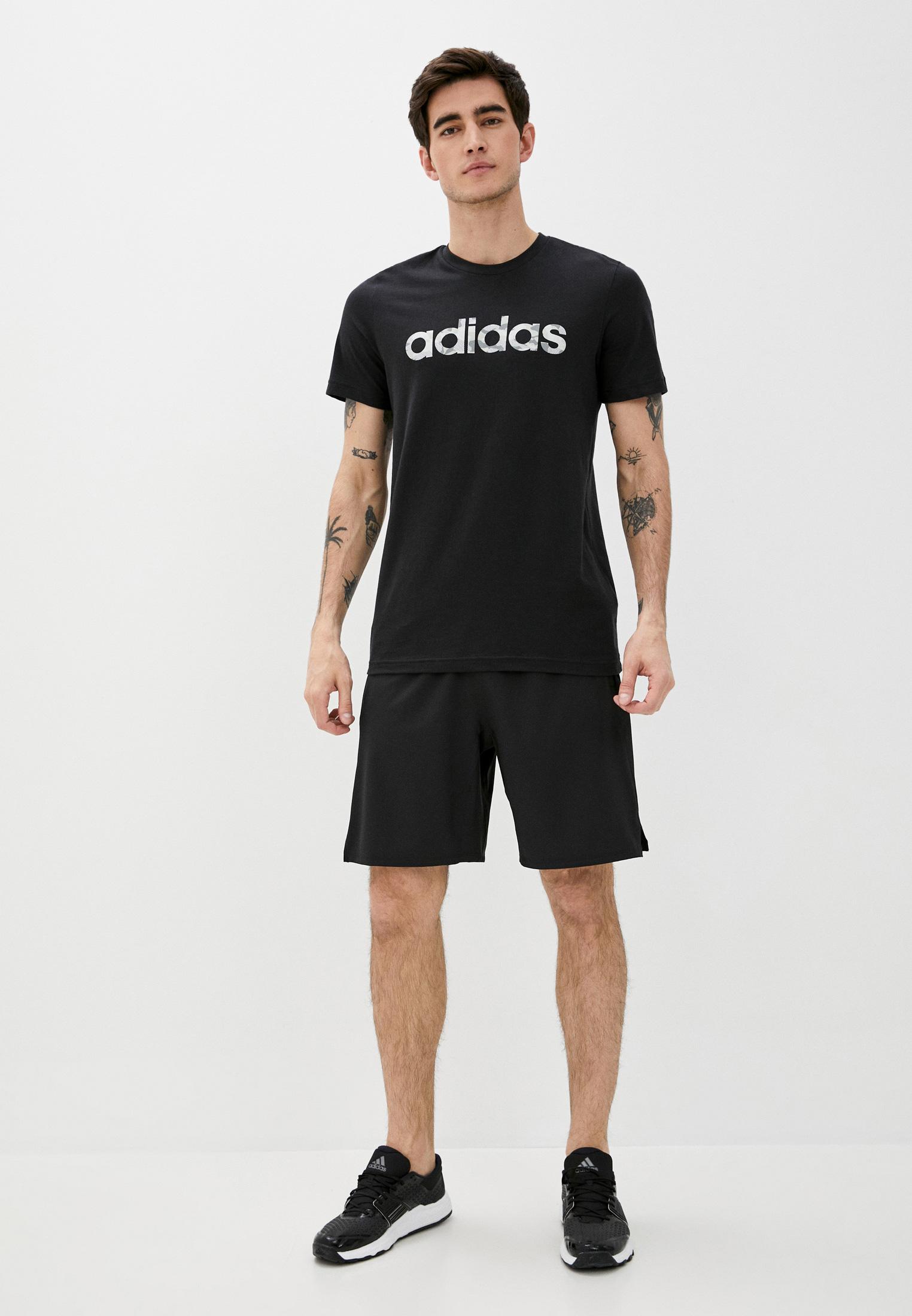 Adidas (Адидас) EI9755: изображение 4
