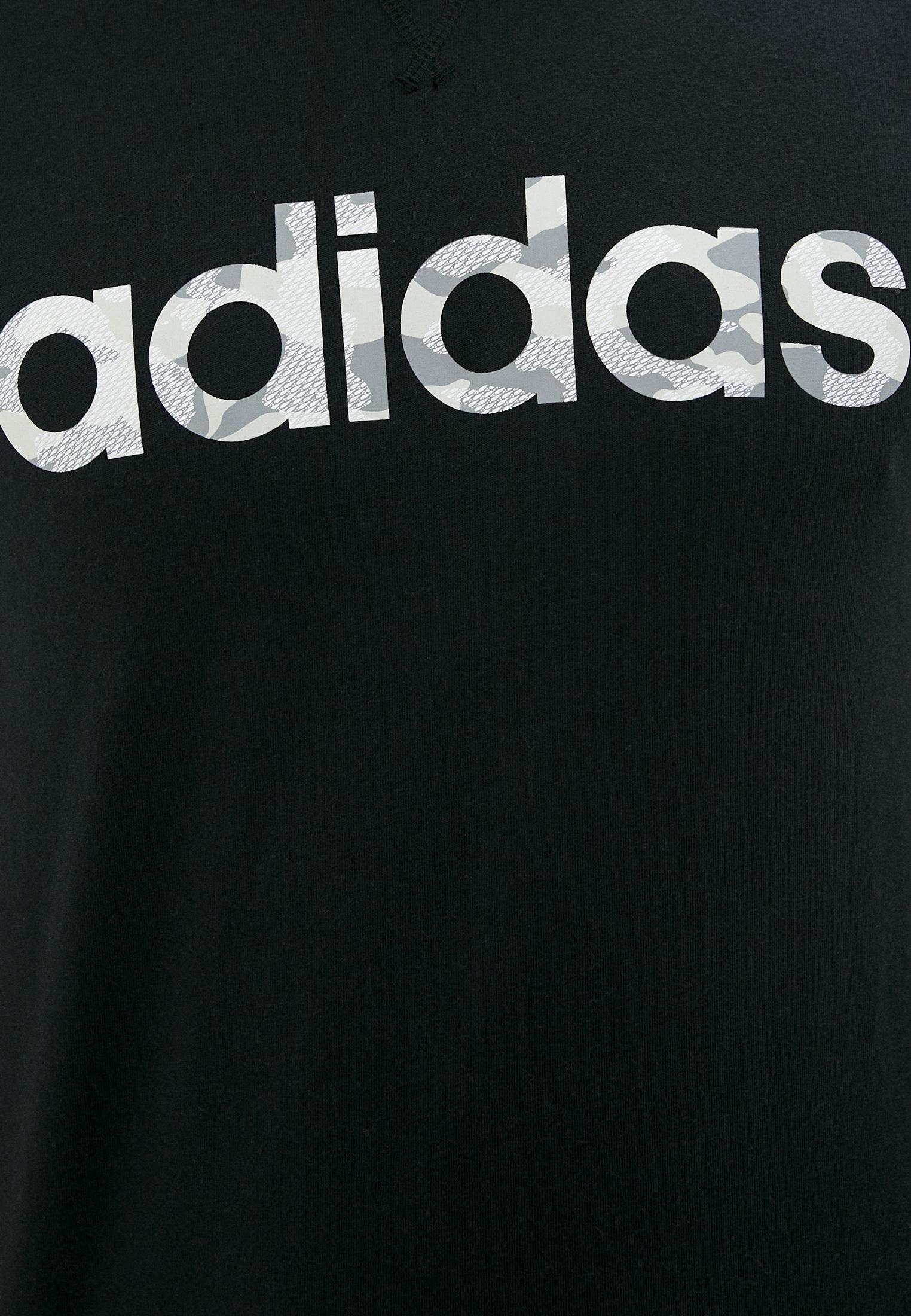 Adidas (Адидас) EI9755: изображение 7