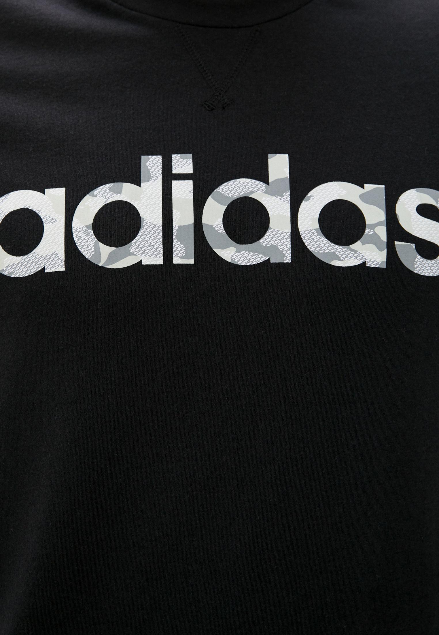 Adidas (Адидас) EI9755: изображение 8