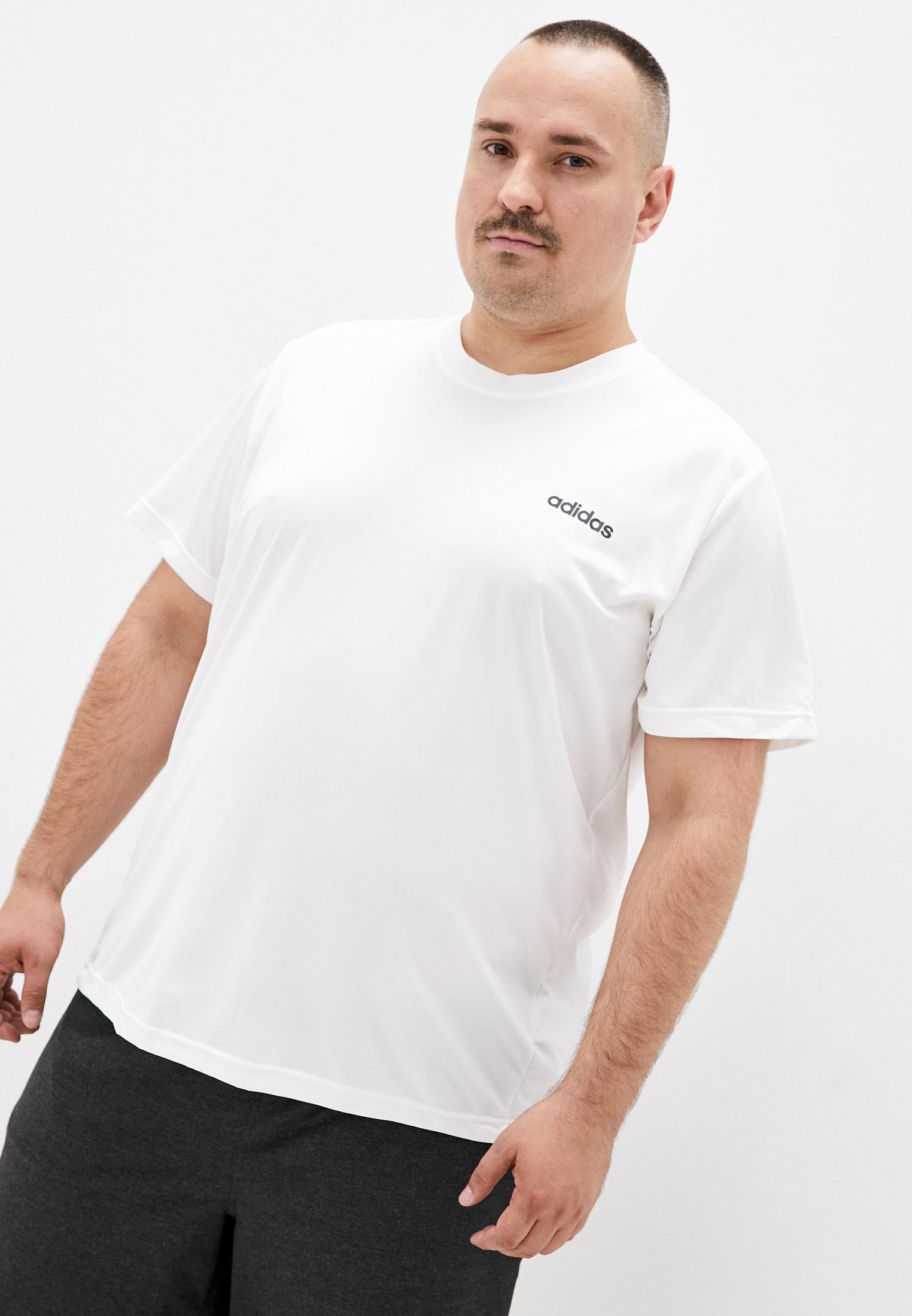 Adidas (Адидас) FL0288: изображение 2