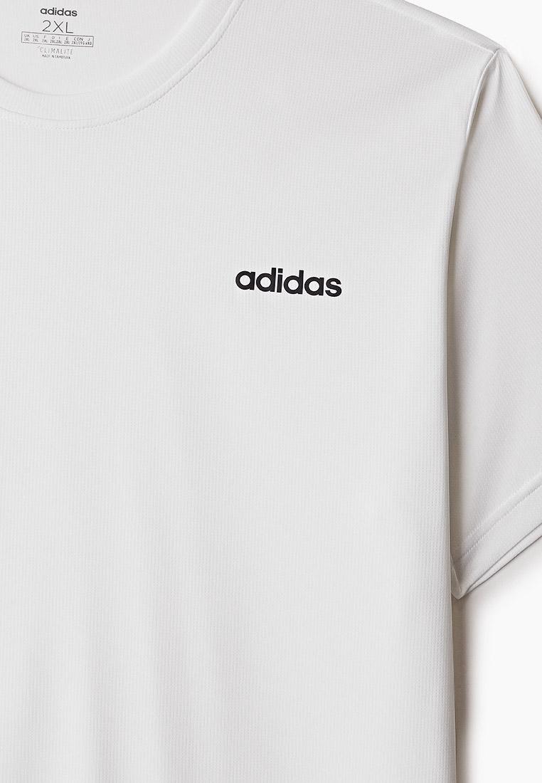Adidas (Адидас) FL0288: изображение 3