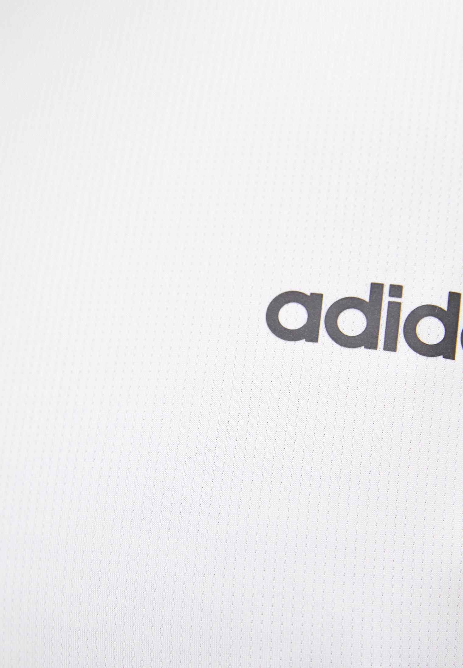 Adidas (Адидас) FL0288: изображение 6