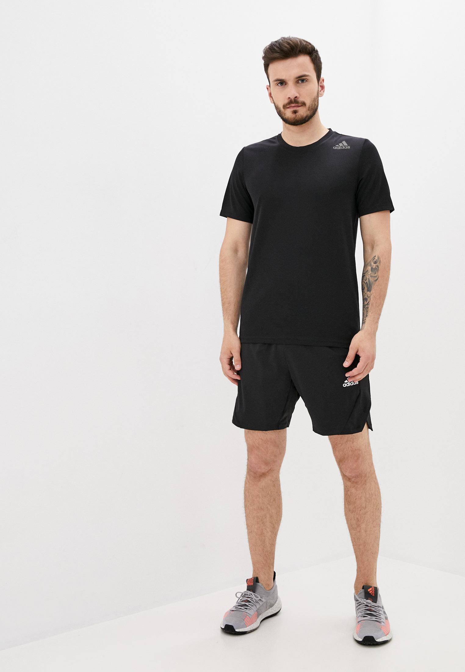 Adidas (Адидас) FM2093: изображение 2