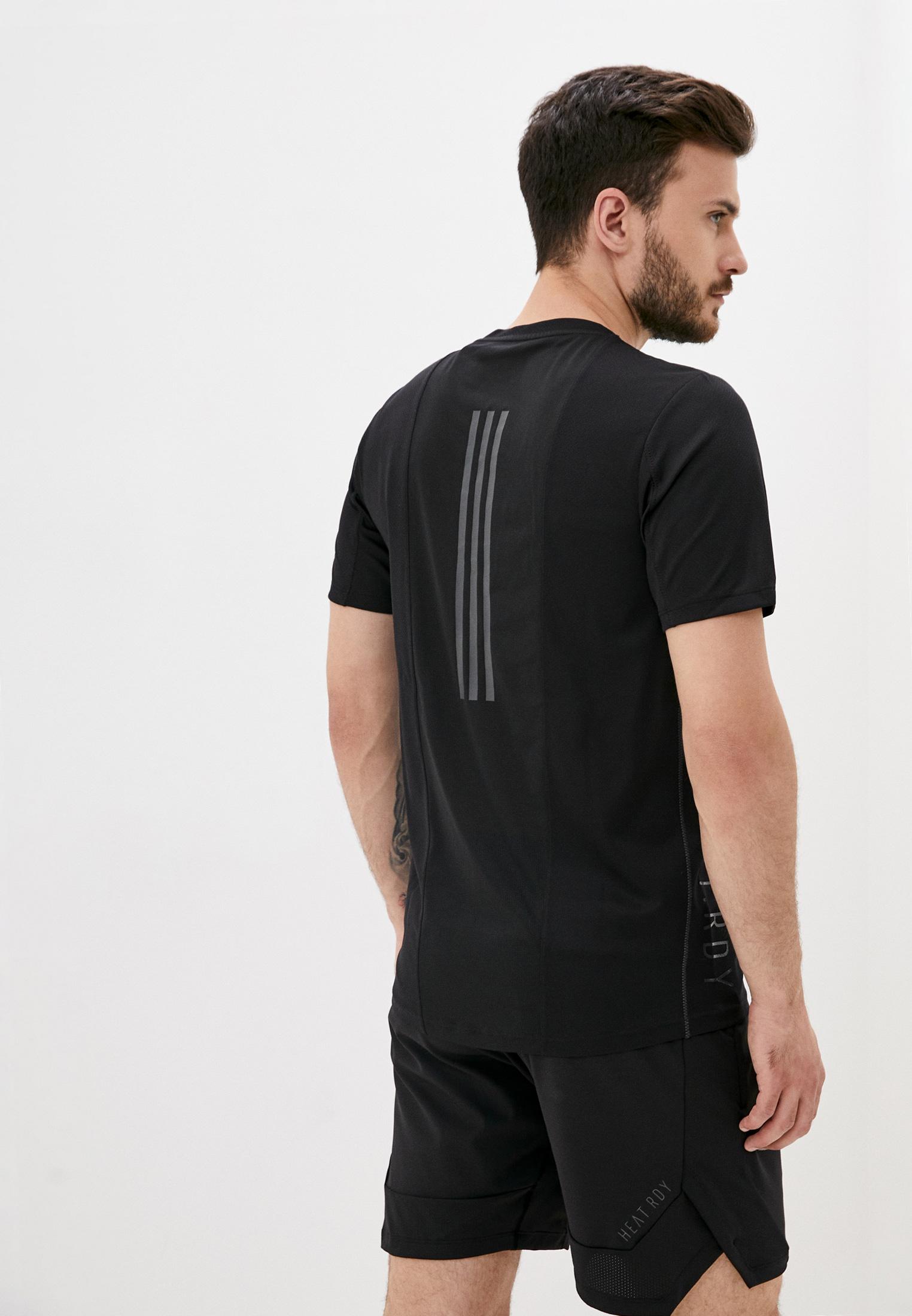 Adidas (Адидас) FM2093: изображение 3
