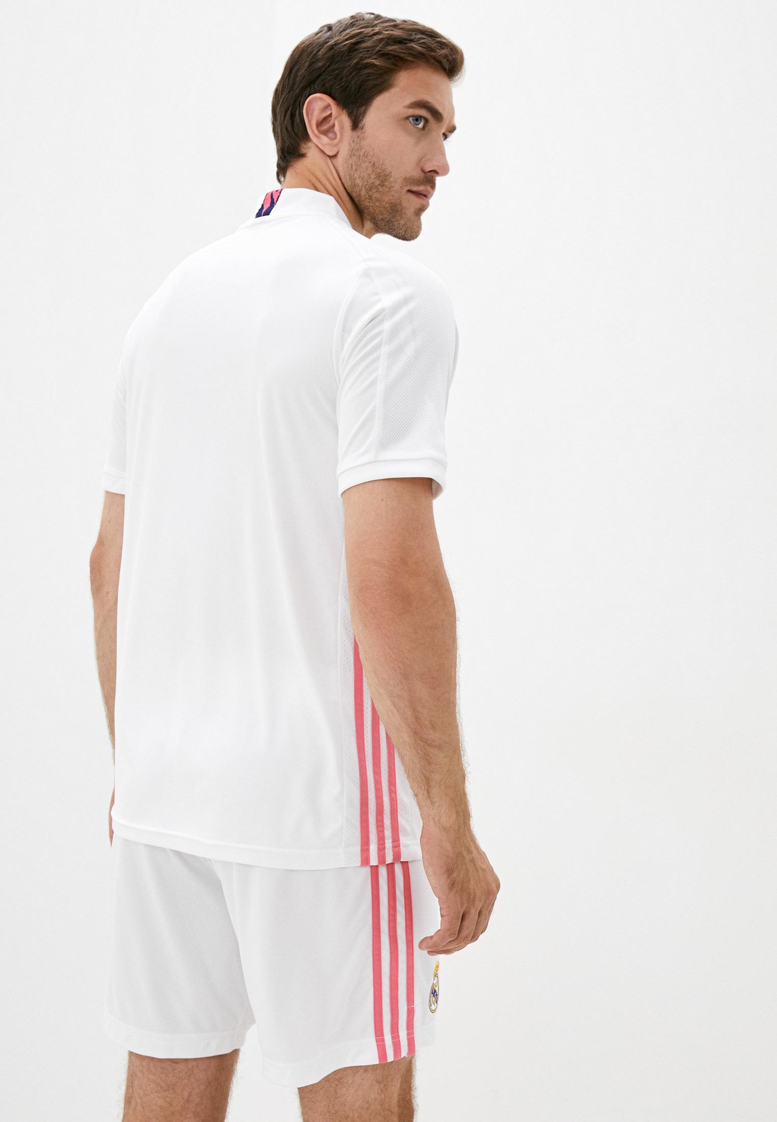 Adidas (Адидас) FM4735: изображение 3