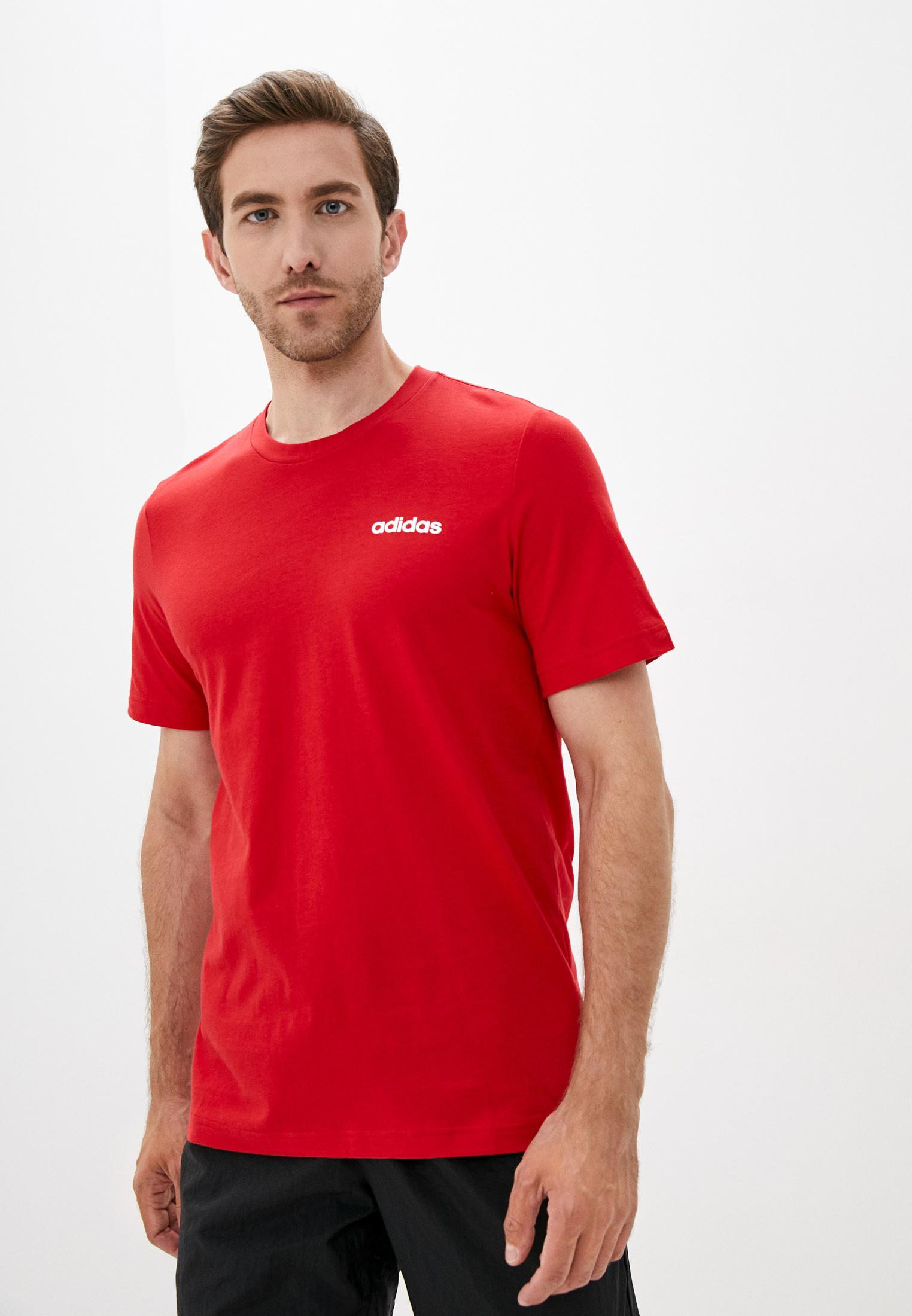 Adidas (Адидас) FM6214: изображение 1