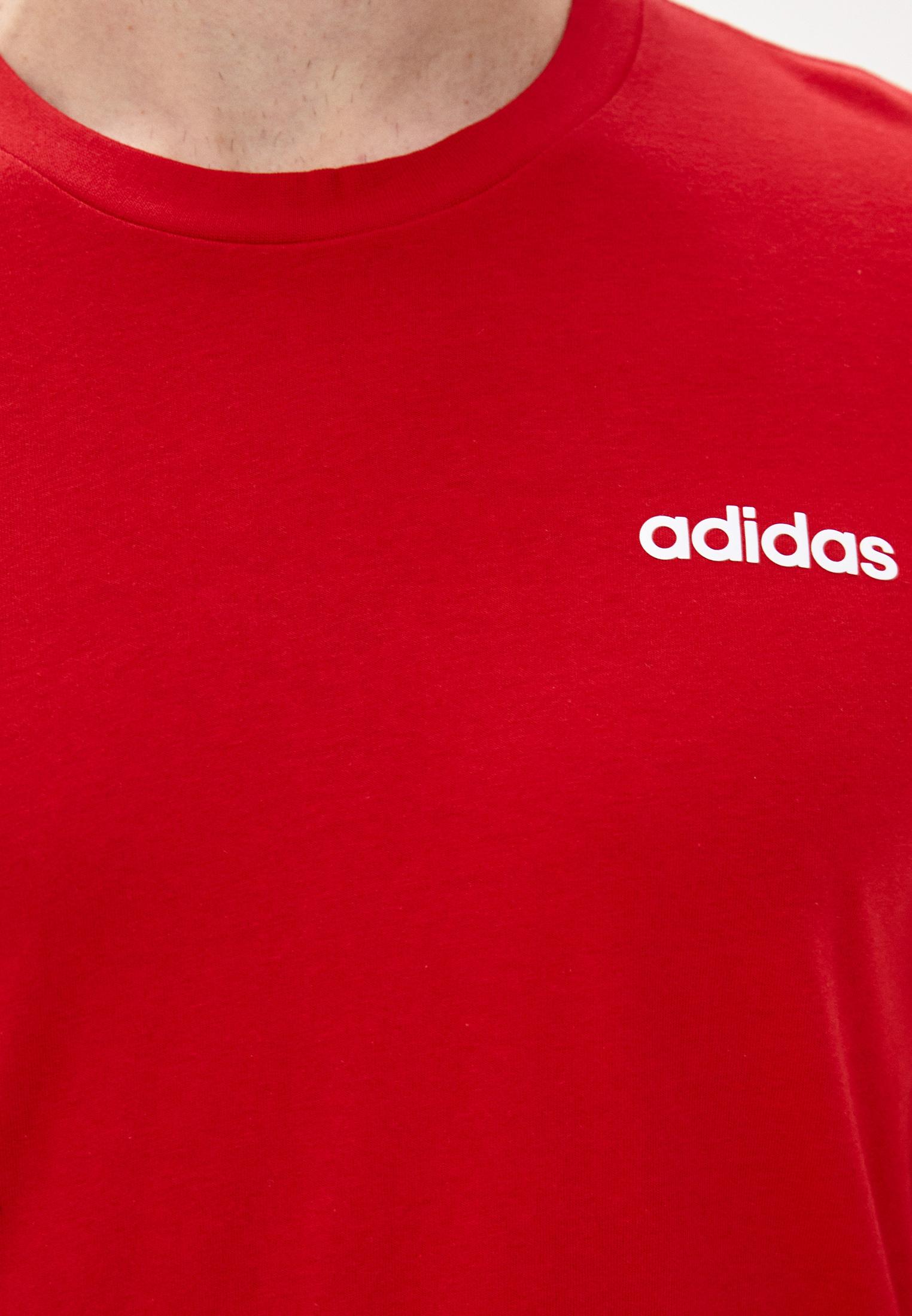 Adidas (Адидас) FM6214: изображение 3
