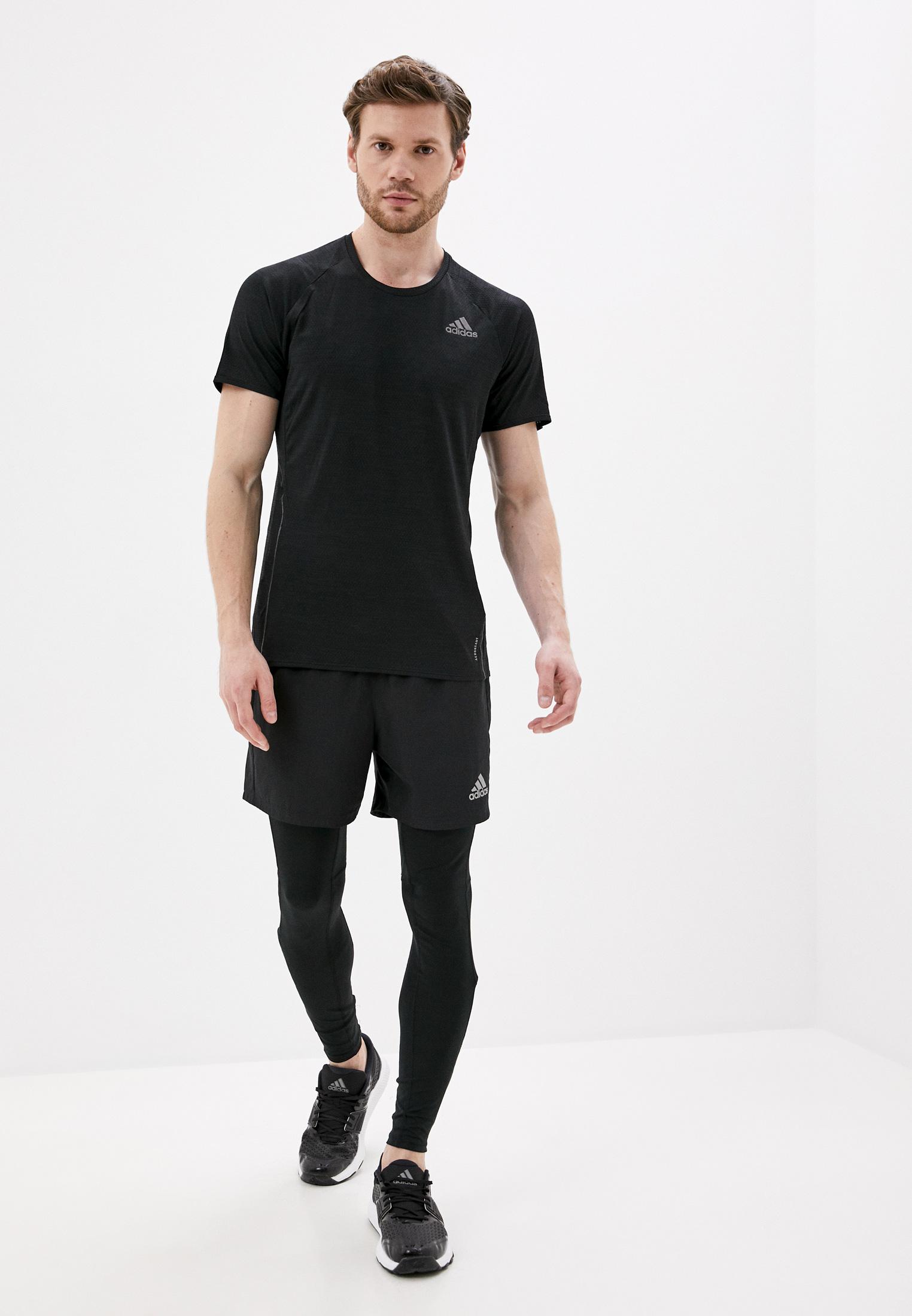 Adidas (Адидас) FM7637: изображение 2