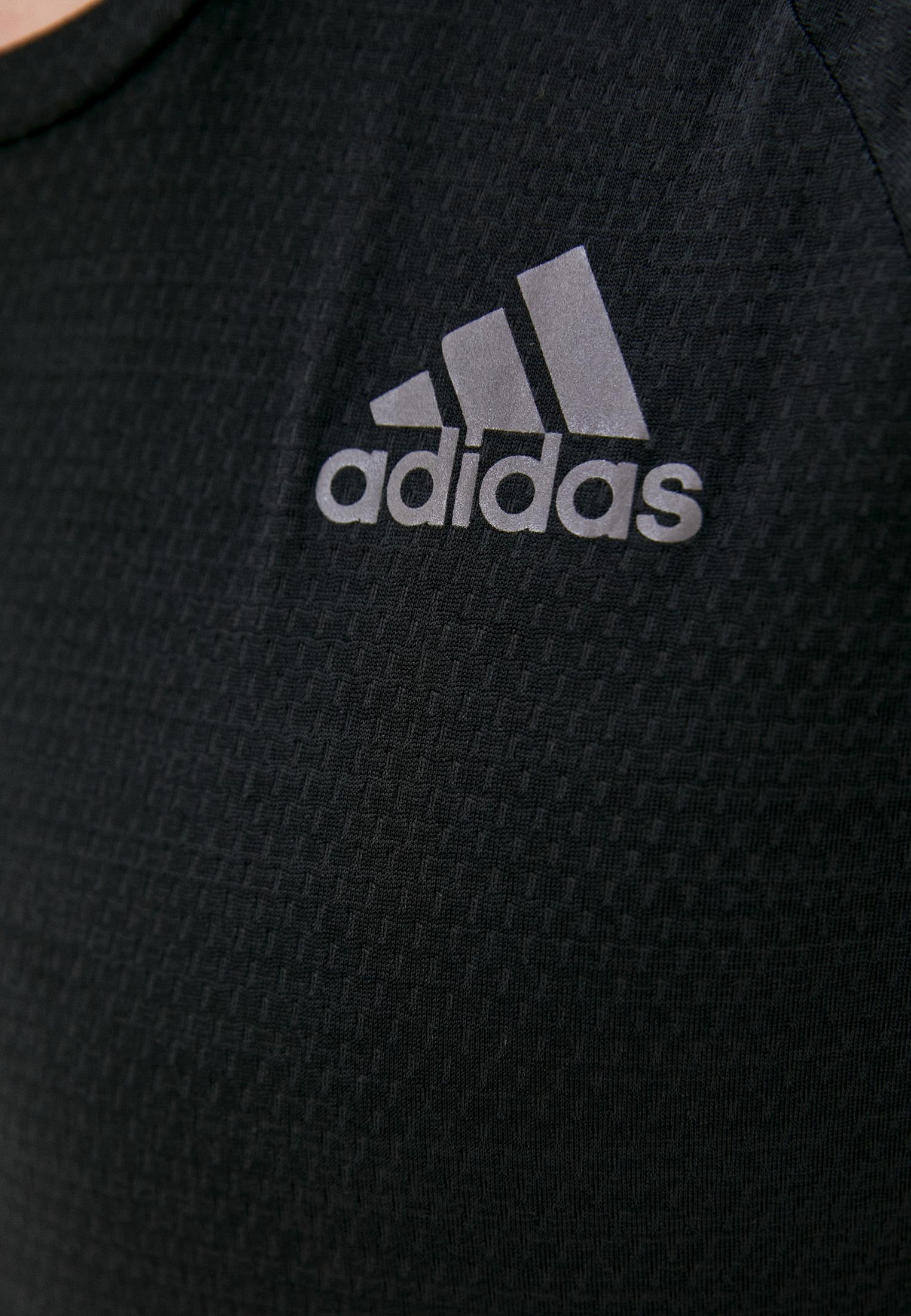 Adidas (Адидас) FM7637: изображение 4