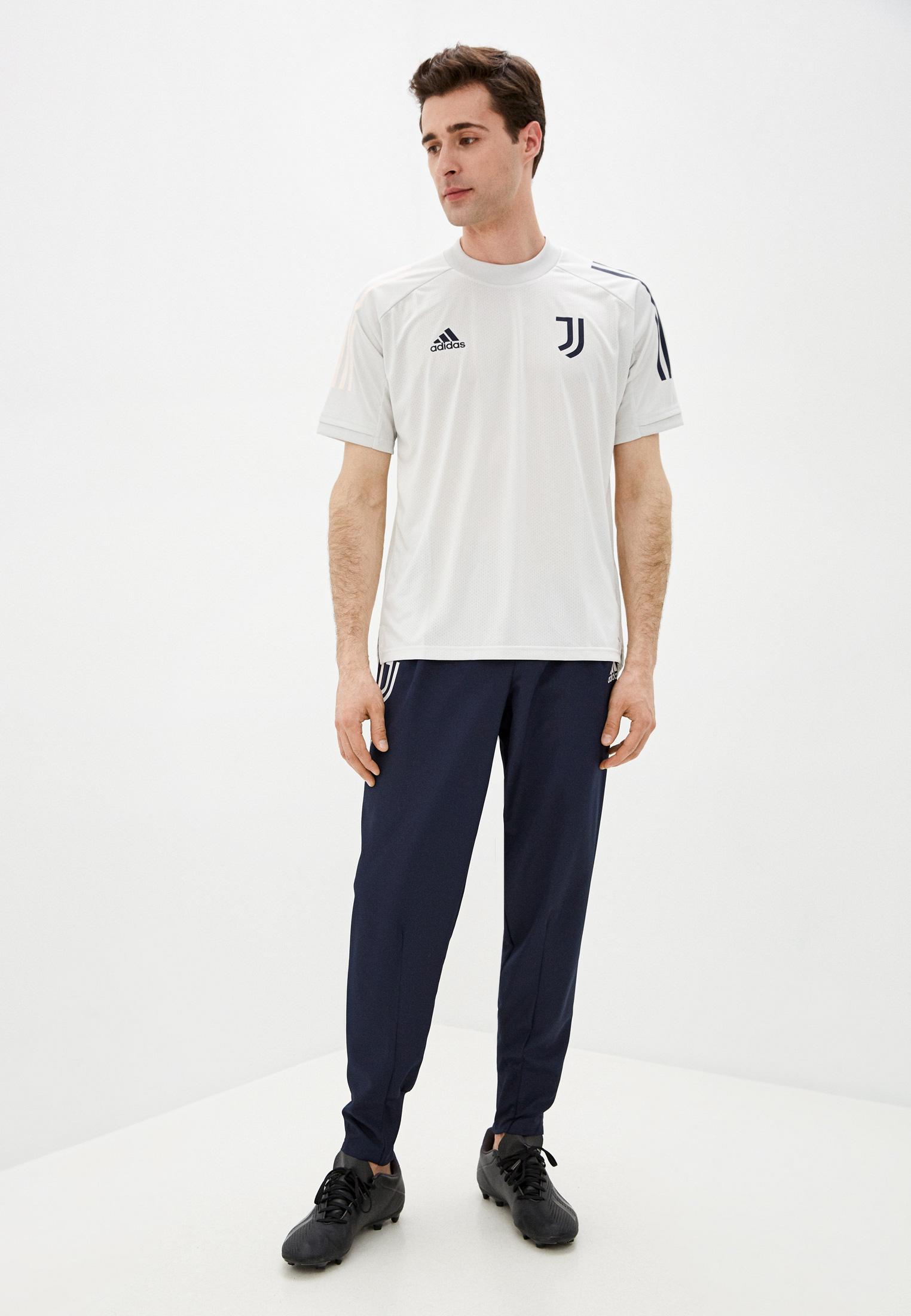 Adidas (Адидас) FR4263: изображение 2