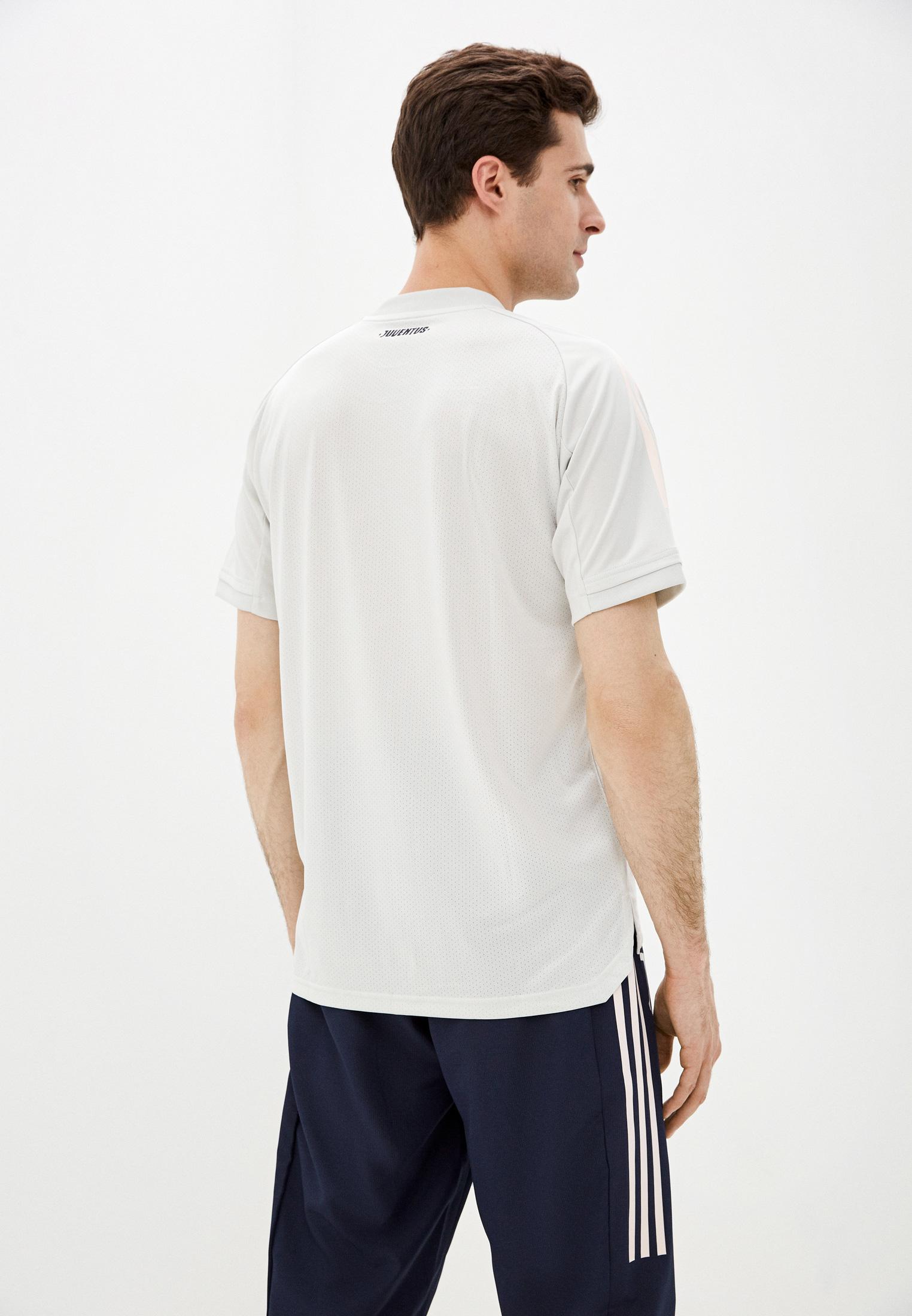 Adidas (Адидас) FR4263: изображение 3