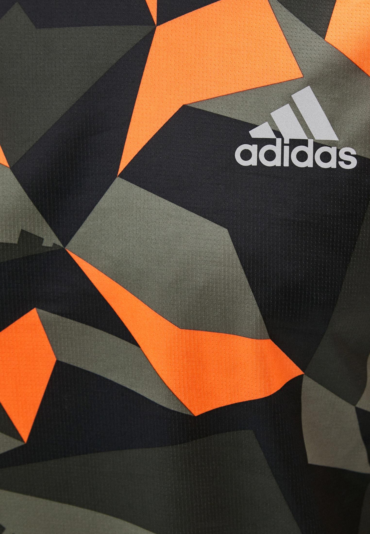 Adidas (Адидас) FT0484: изображение 4