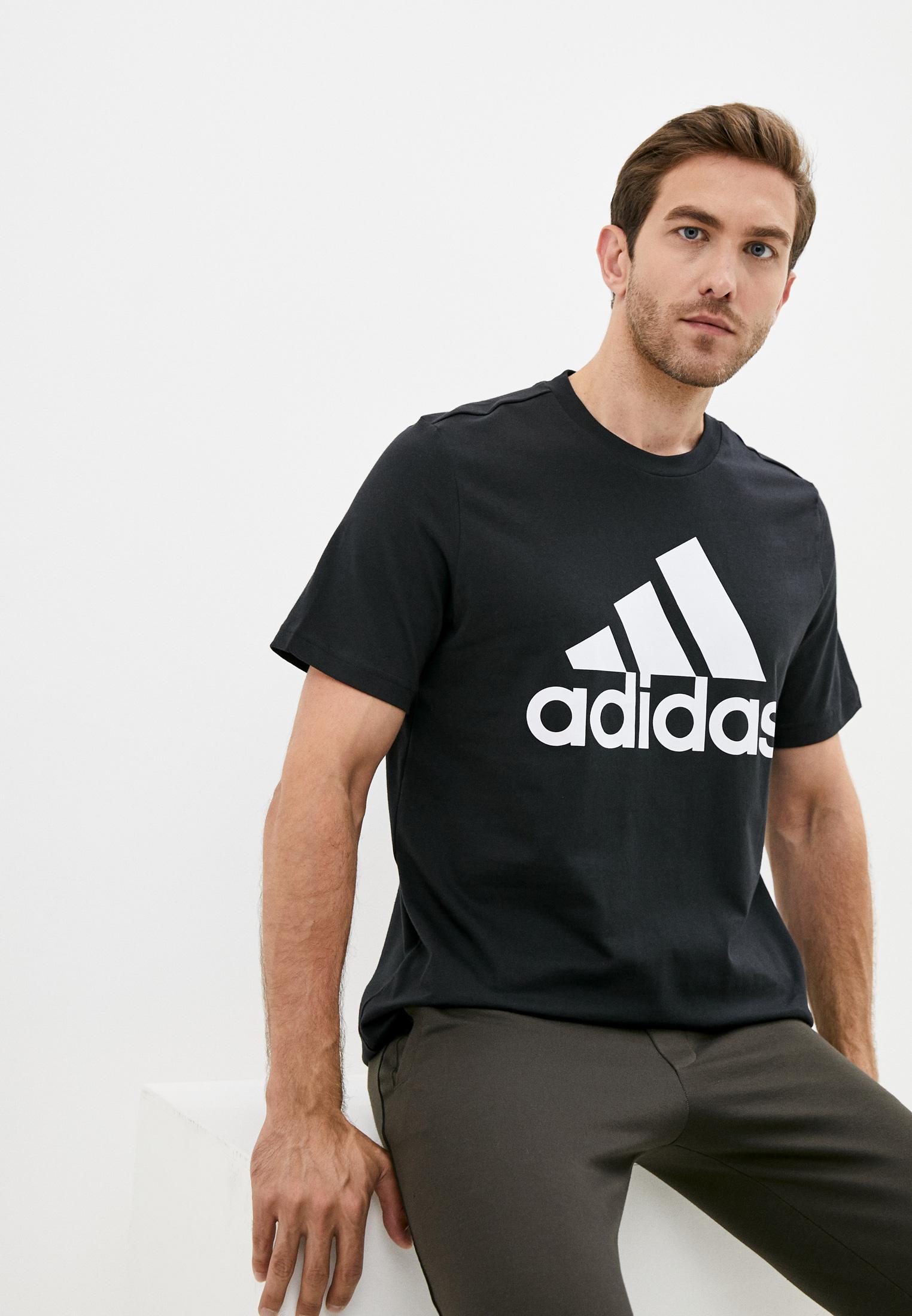 Adidas (Адидас) GC7346: изображение 1