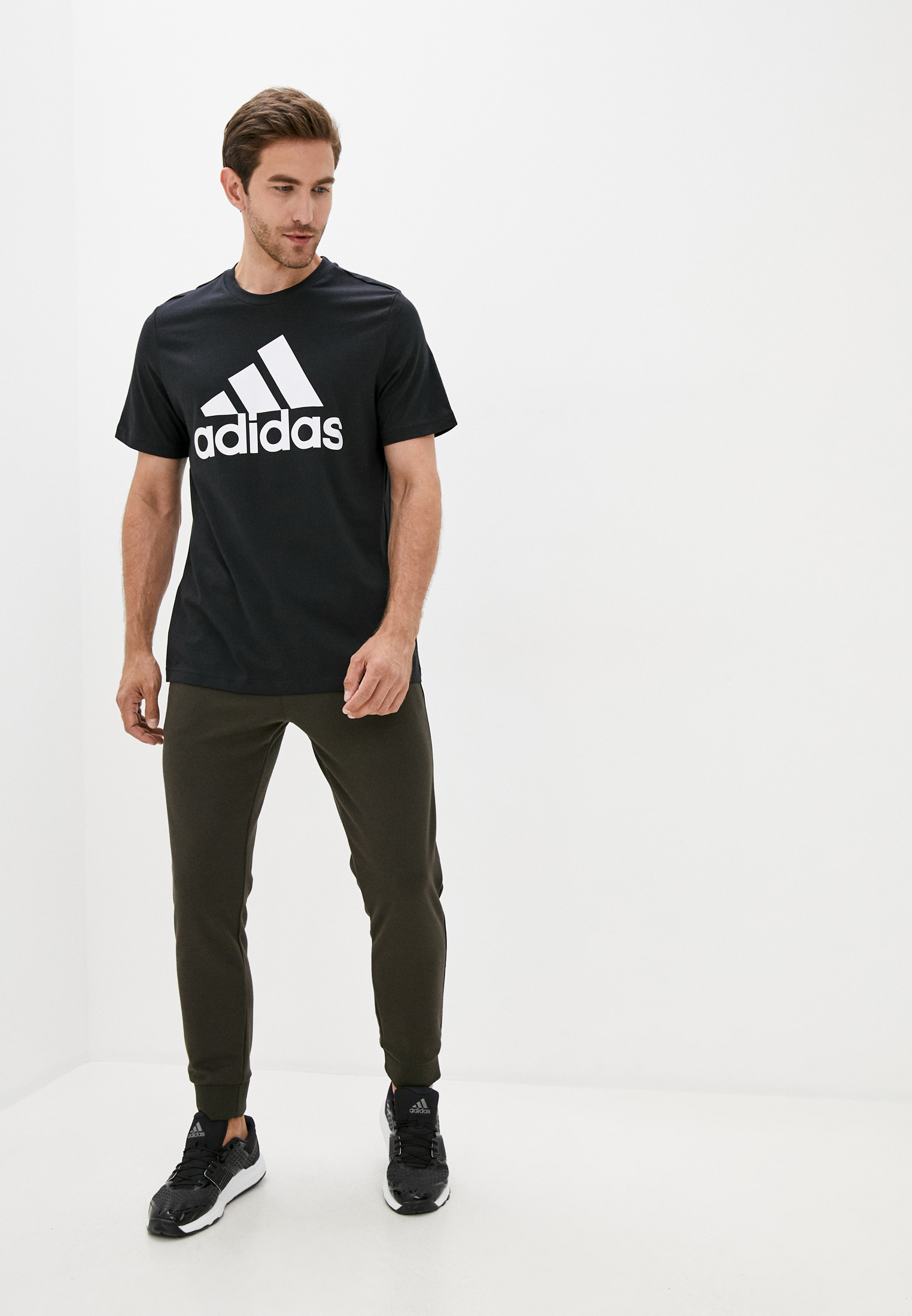 Adidas (Адидас) GC7346: изображение 2
