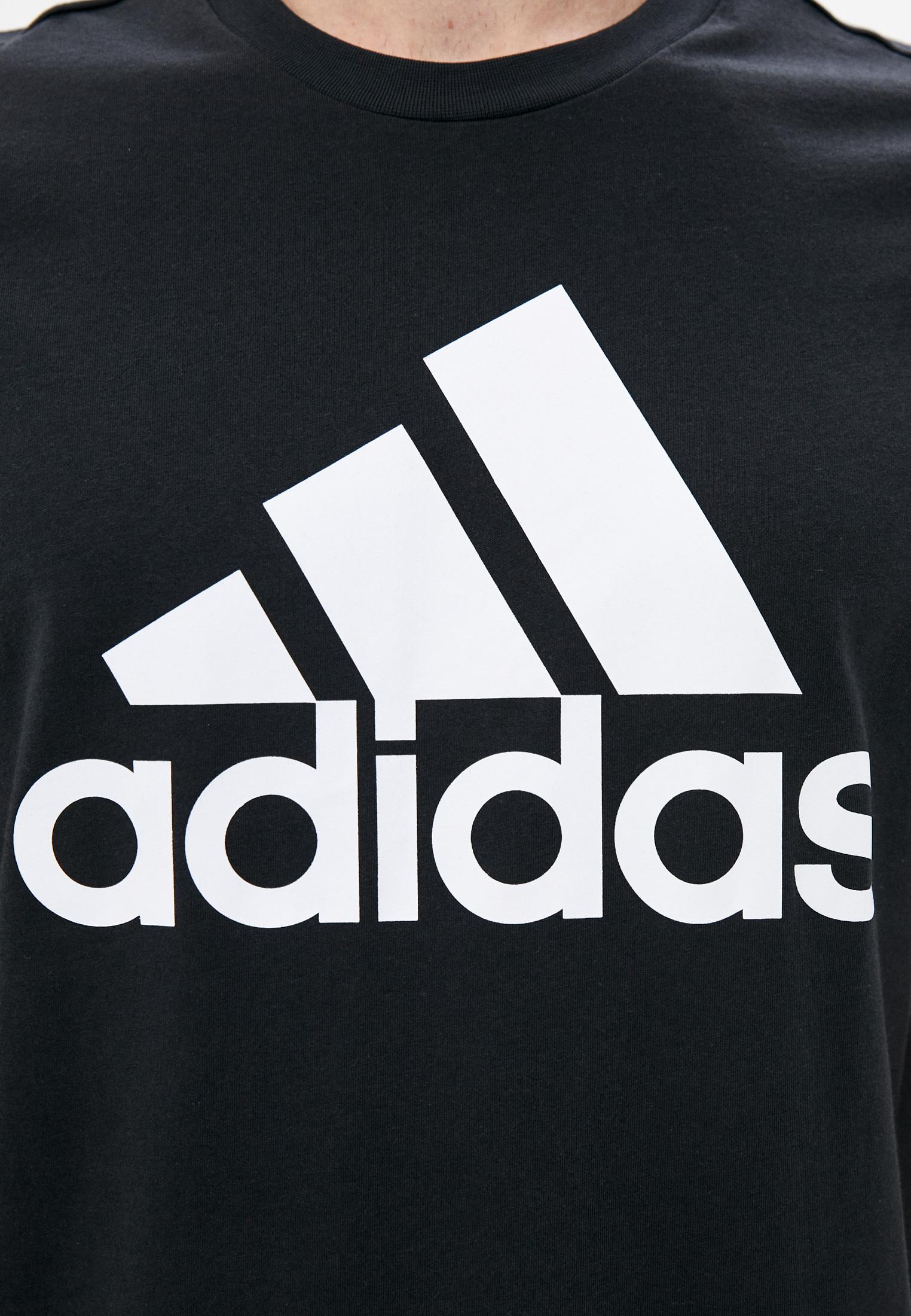 Adidas (Адидас) GC7346: изображение 4