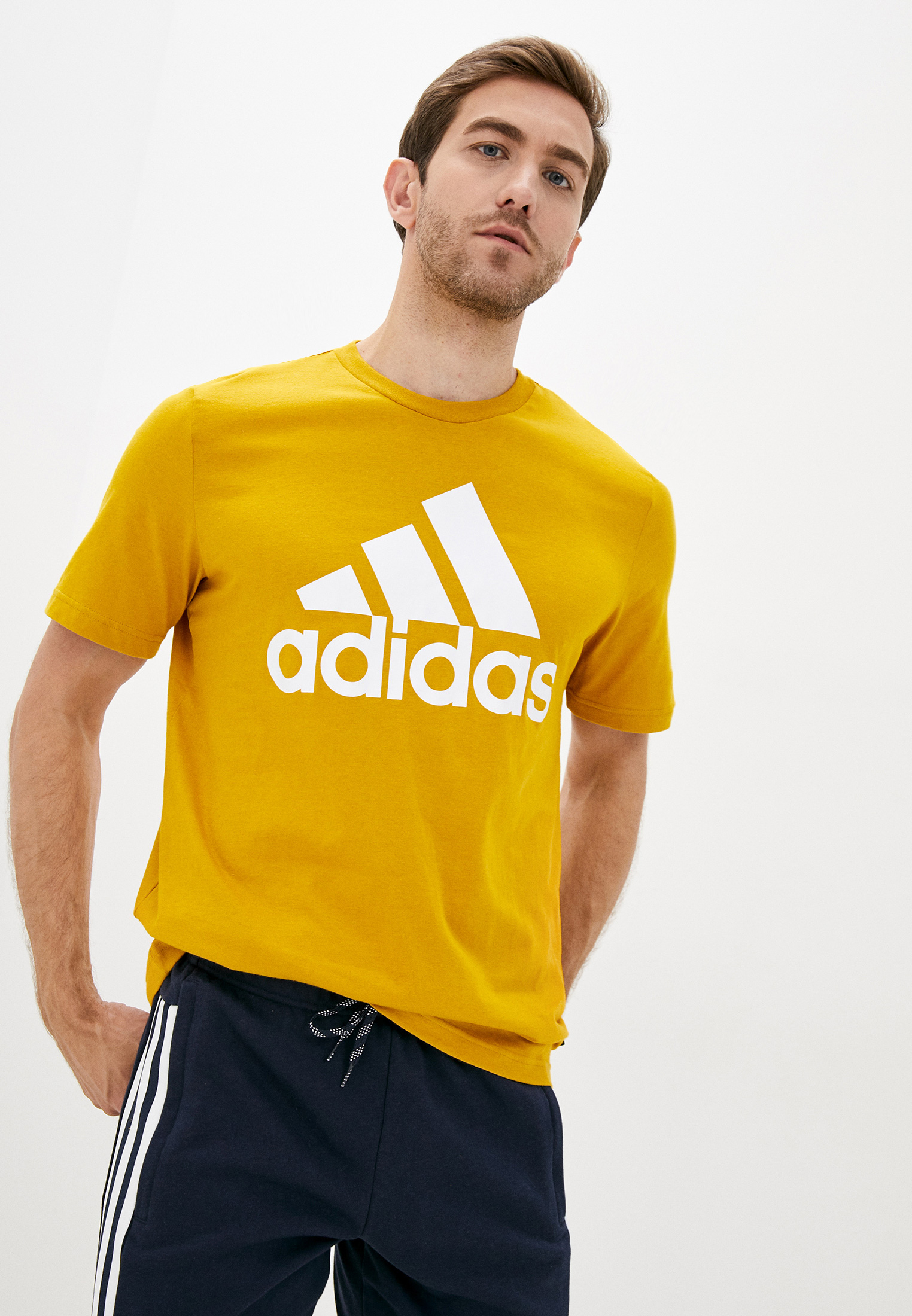 Adidas (Адидас) GC7347: изображение 1