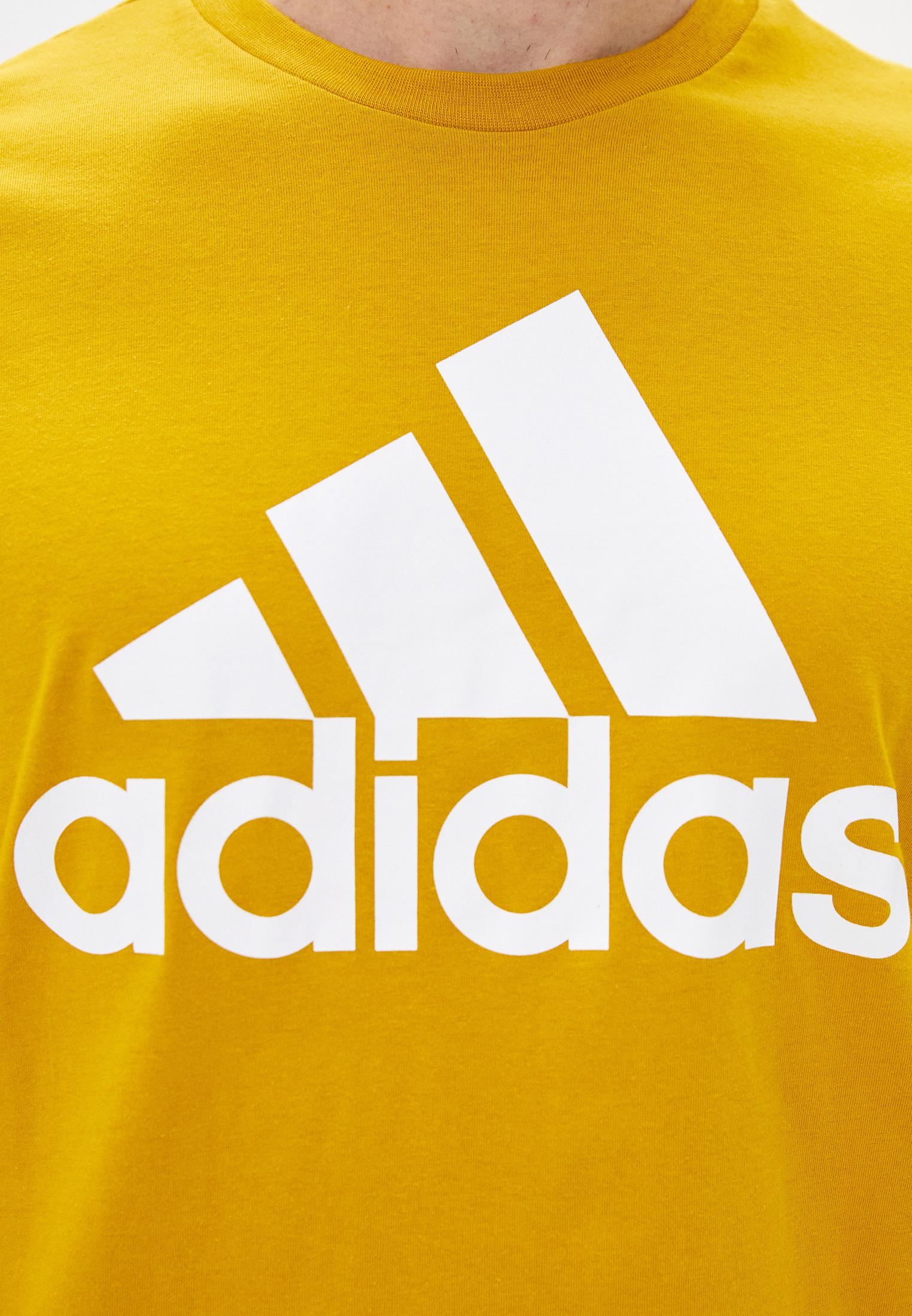 Adidas (Адидас) GC7347: изображение 4