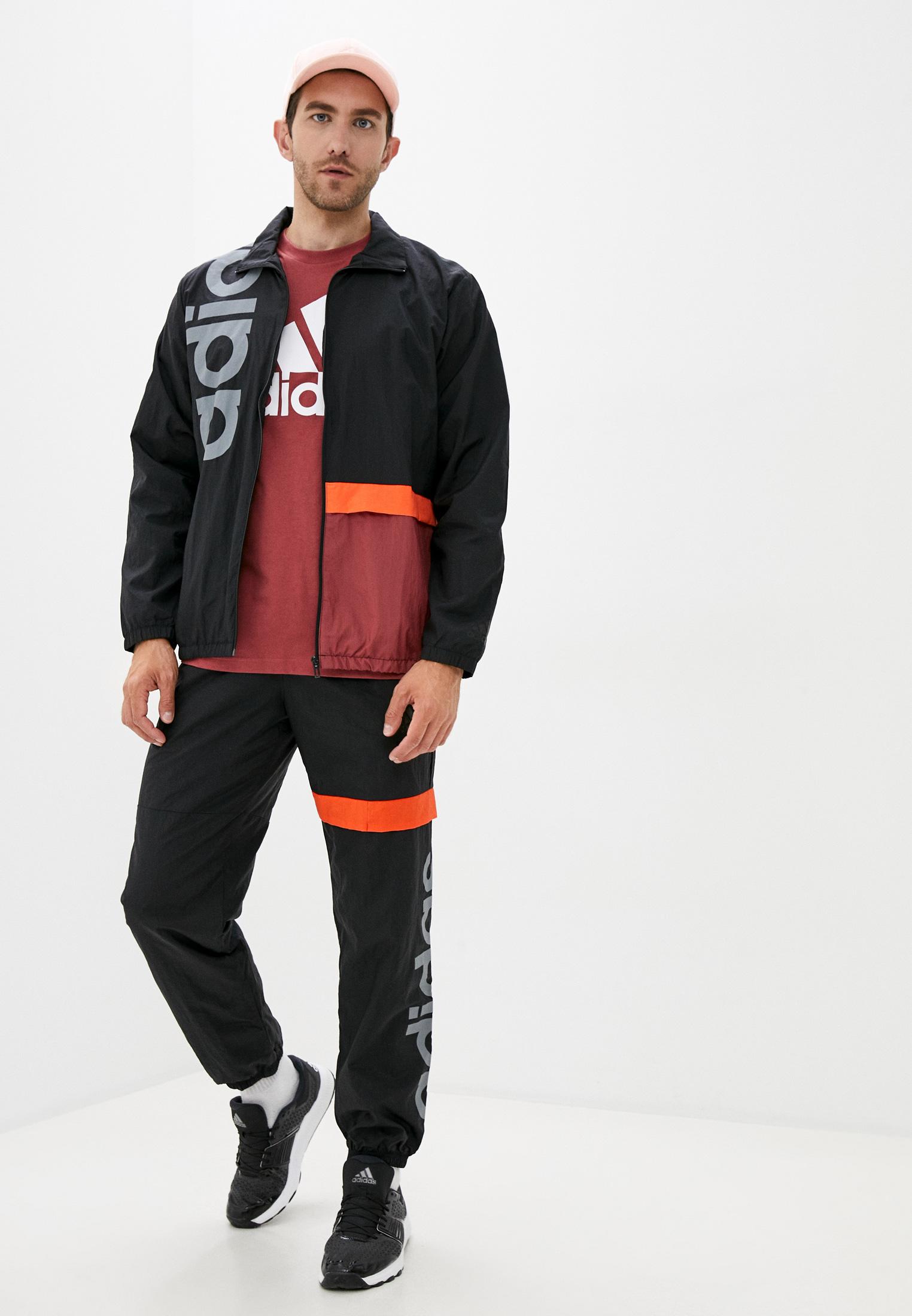 Adidas (Адидас) GC7351: изображение 2