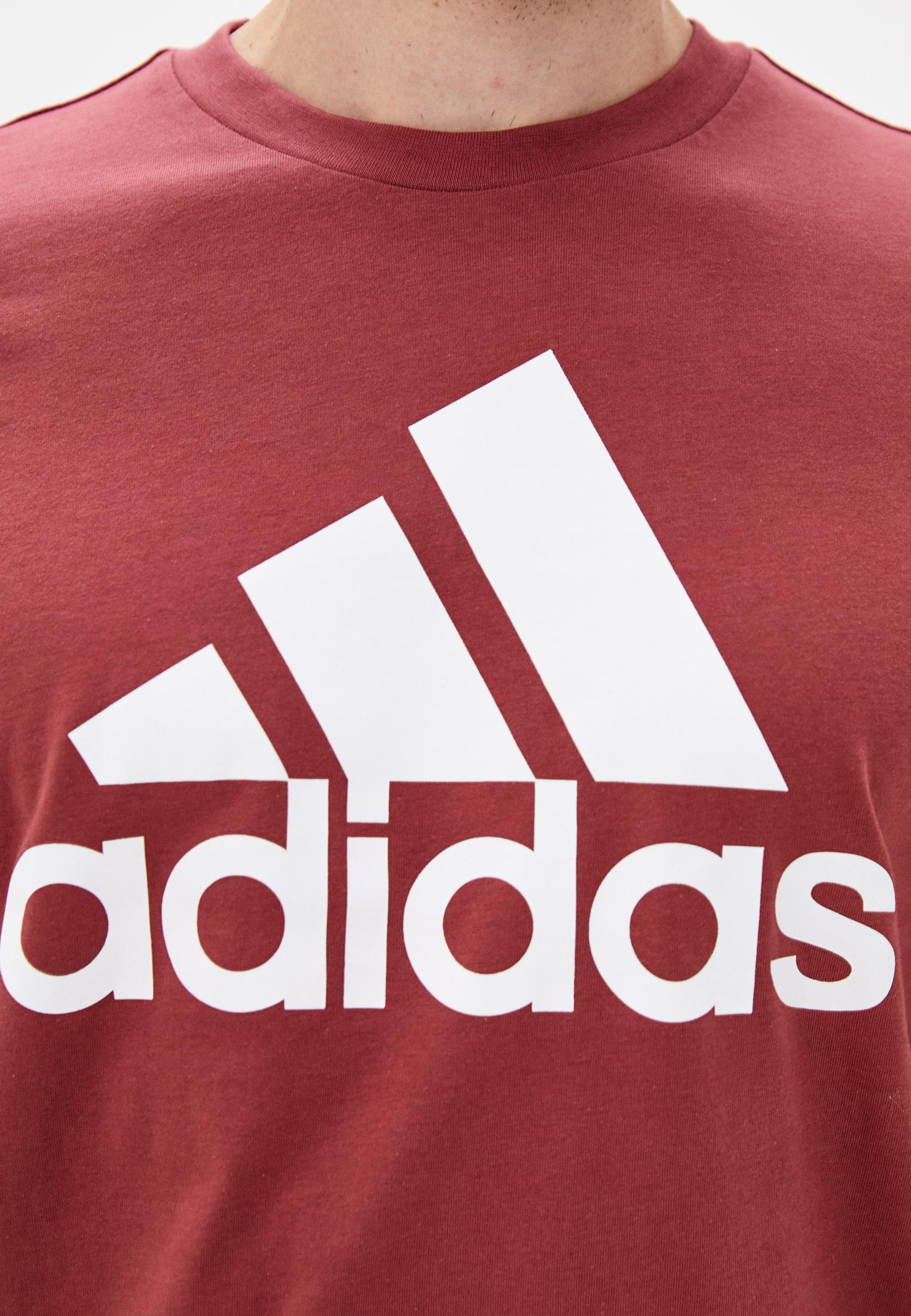 Adidas (Адидас) GC7351: изображение 4