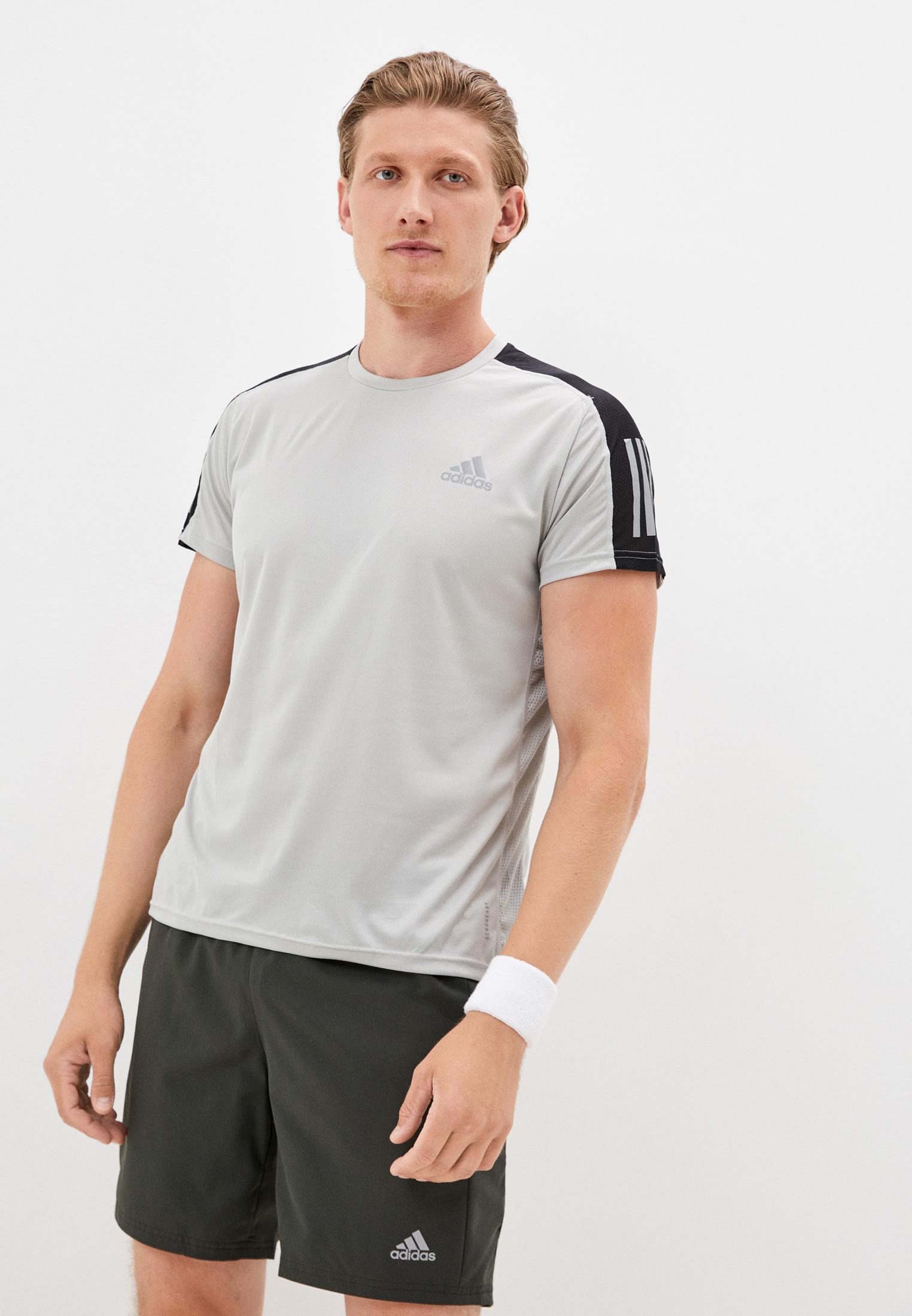 Adidas (Адидас) GC7869: изображение 1