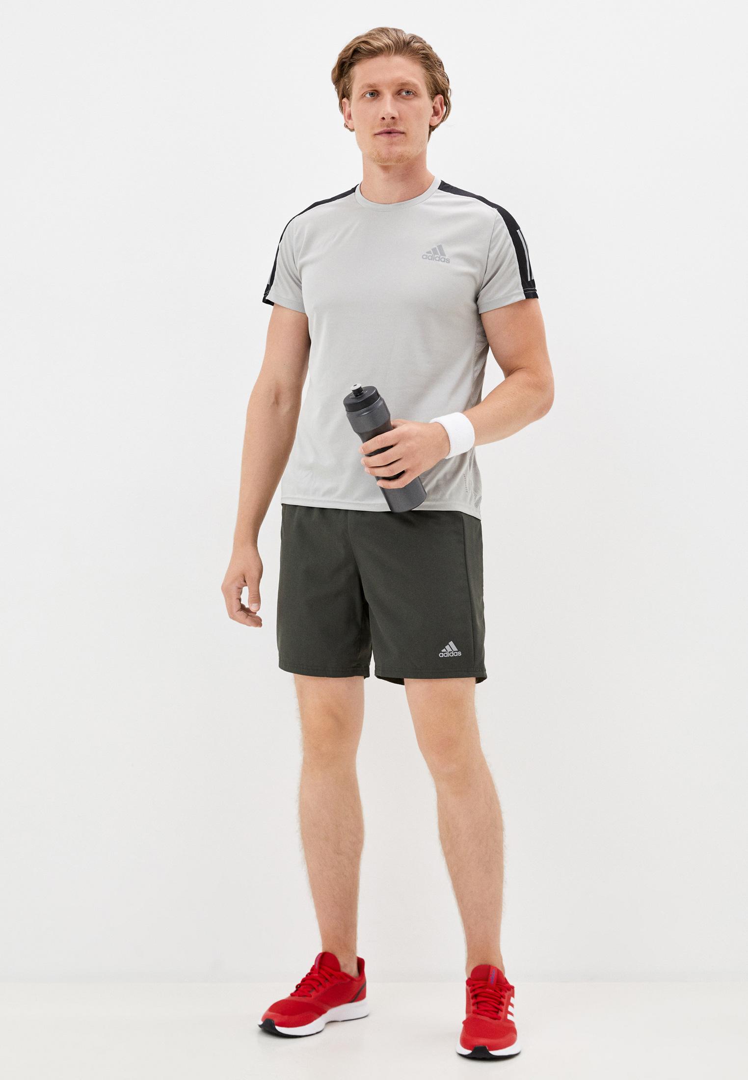 Adidas (Адидас) GC7869: изображение 2