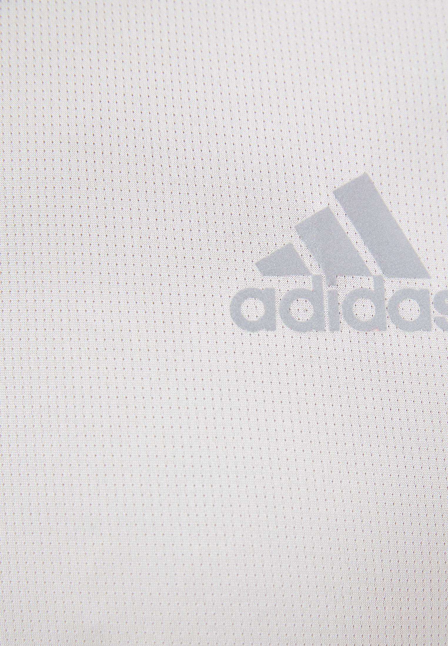 Adidas (Адидас) GC7869: изображение 4