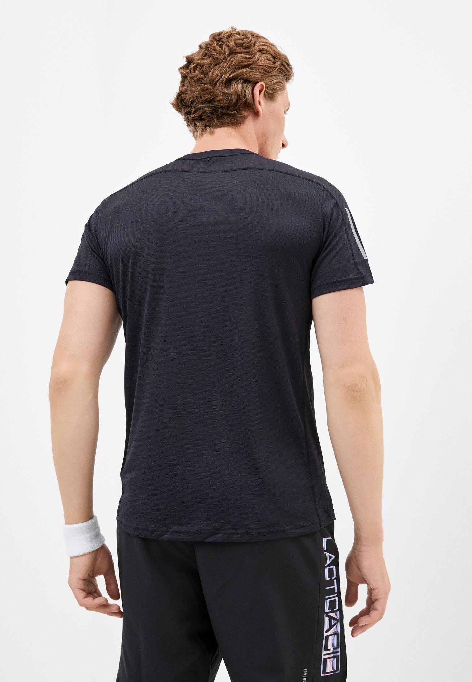 Adidas (Адидас) GC7873: изображение 3