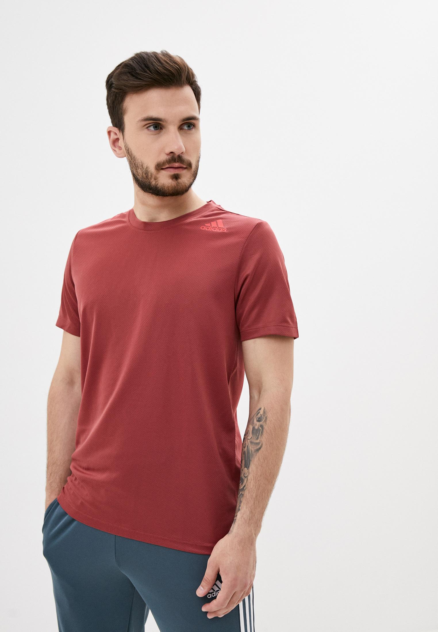 Спортивная футболка Adidas (Адидас) GC8189
