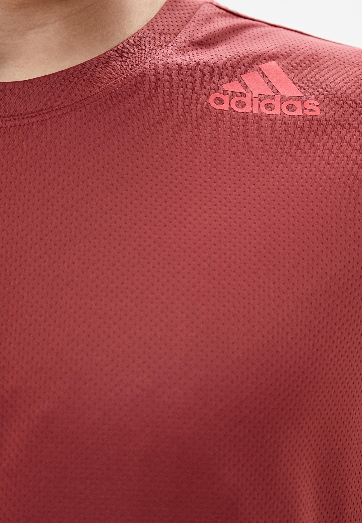 Adidas (Адидас) GC8189: изображение 4