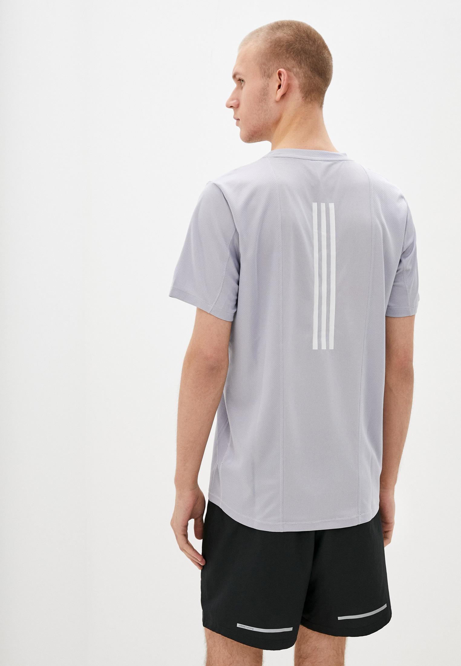 Adidas (Адидас) GC8191: изображение 2