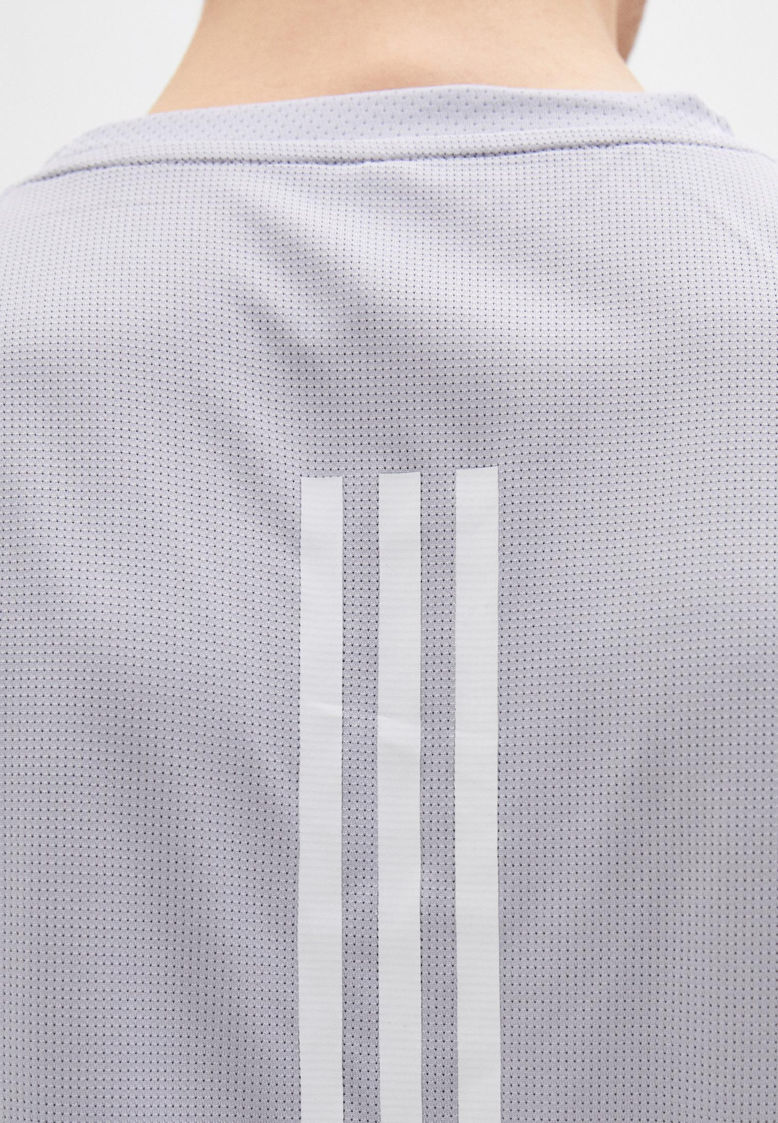 Adidas (Адидас) GC8191: изображение 3