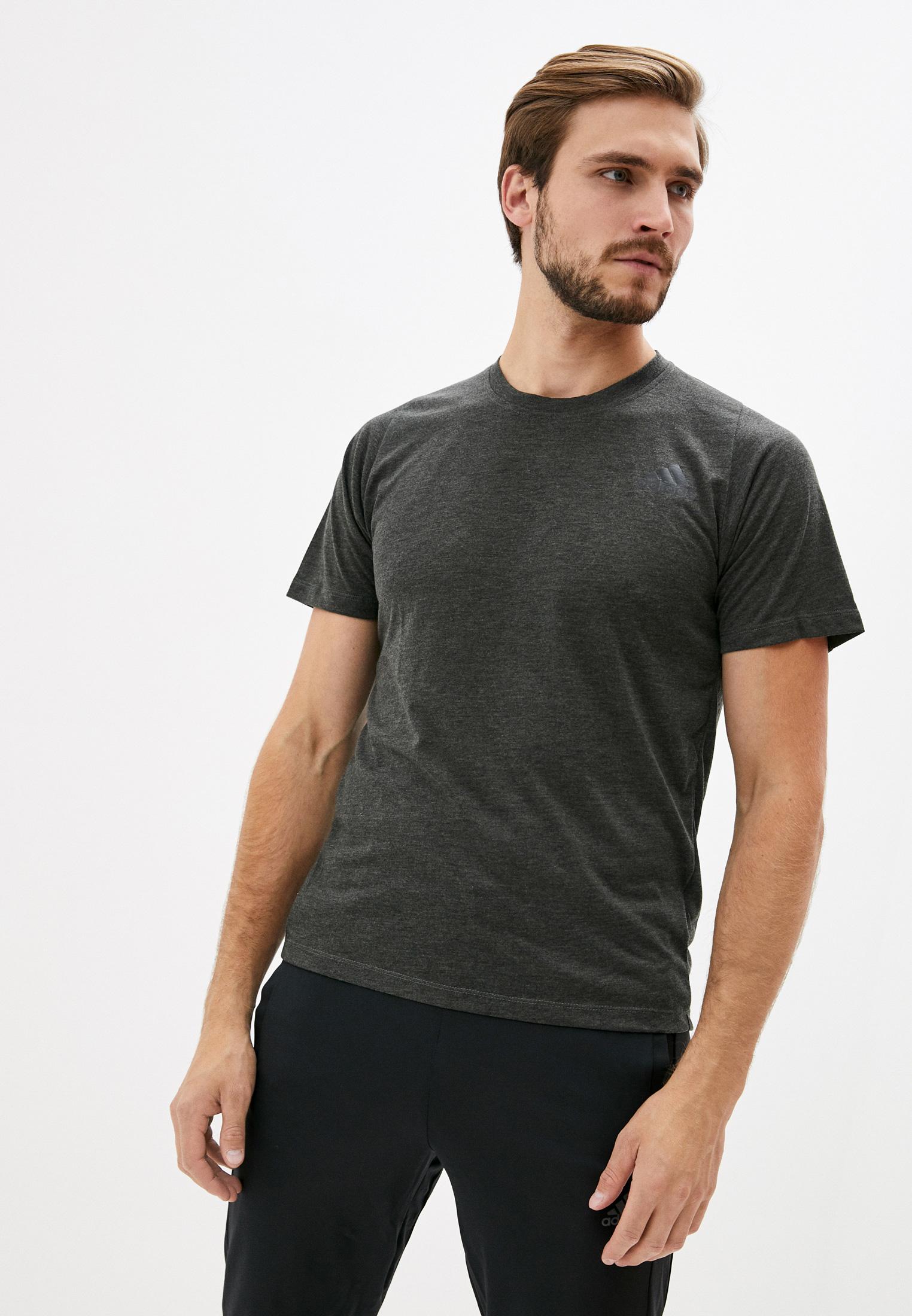 Спортивная футболка Adidas (Адидас) GC8387