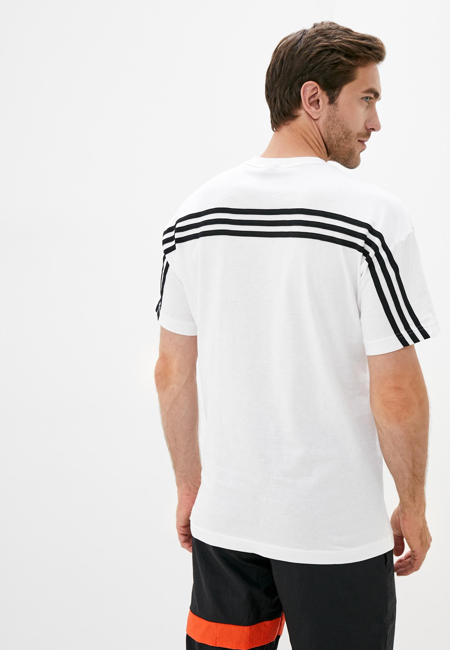 Adidas (Адидас) GC9057: изображение 2