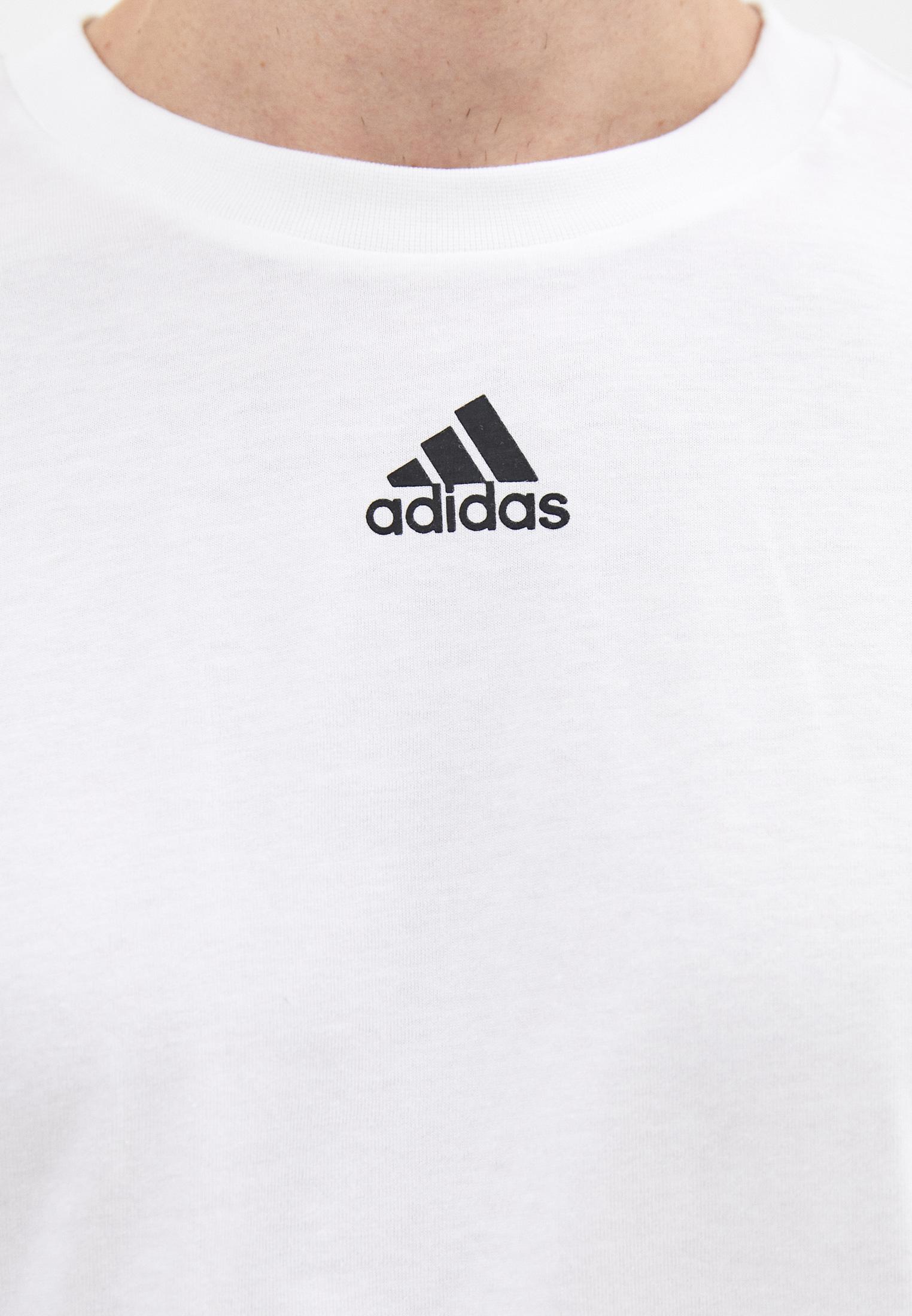 Adidas (Адидас) GC9057: изображение 3