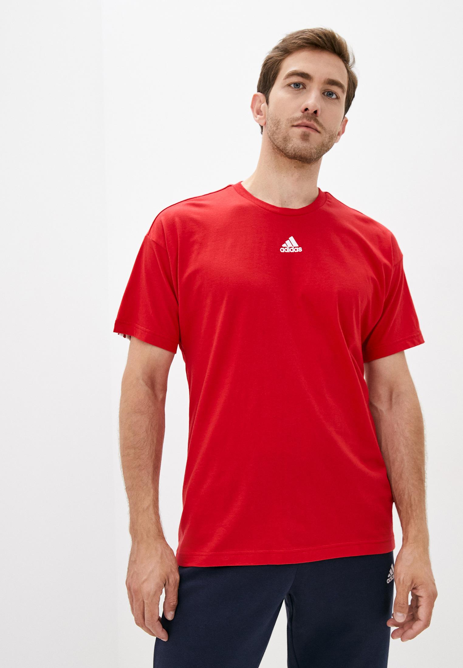 Adidas (Адидас) GC9058: изображение 1