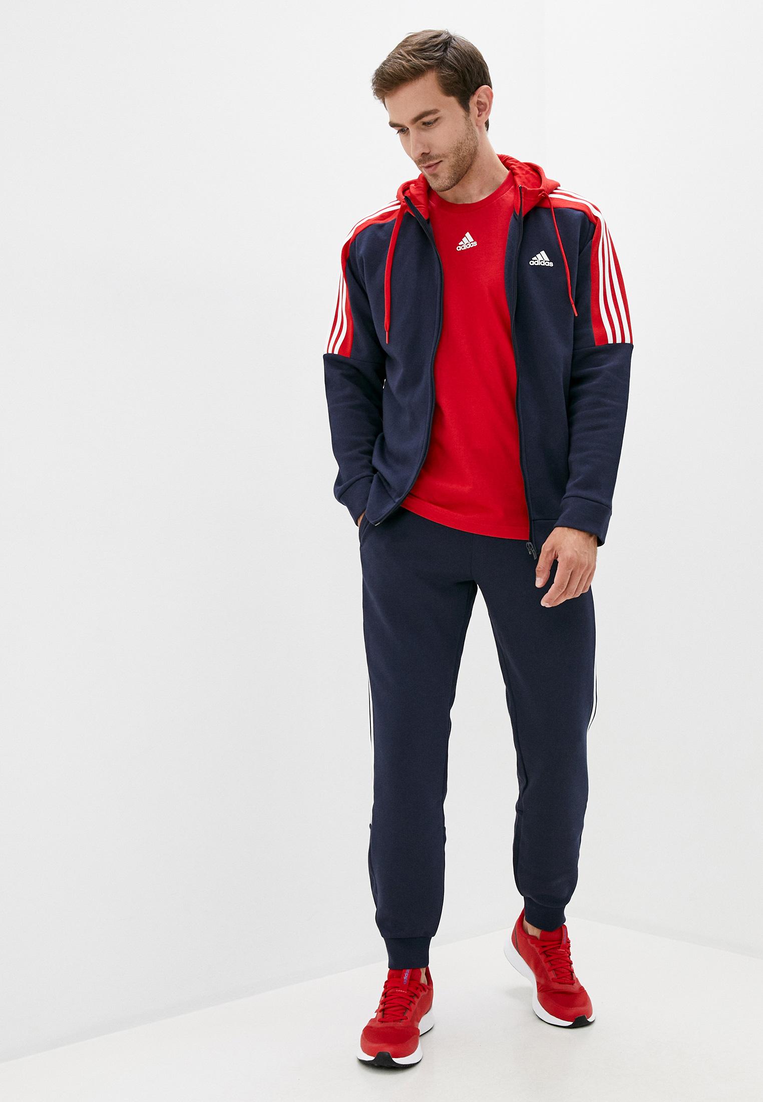 Adidas (Адидас) GC9058: изображение 2