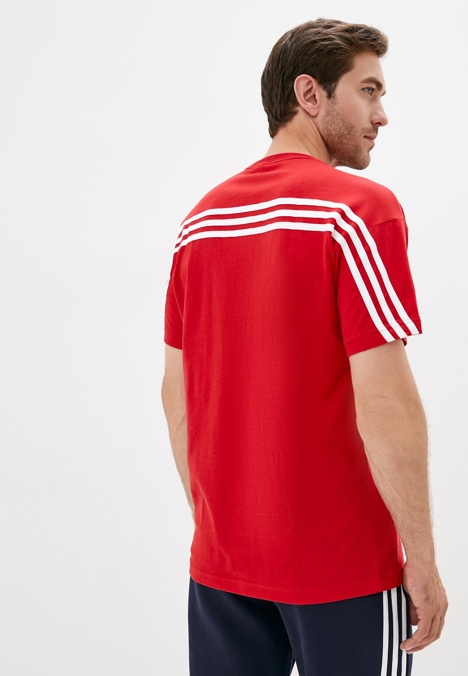 Adidas (Адидас) GC9058: изображение 3
