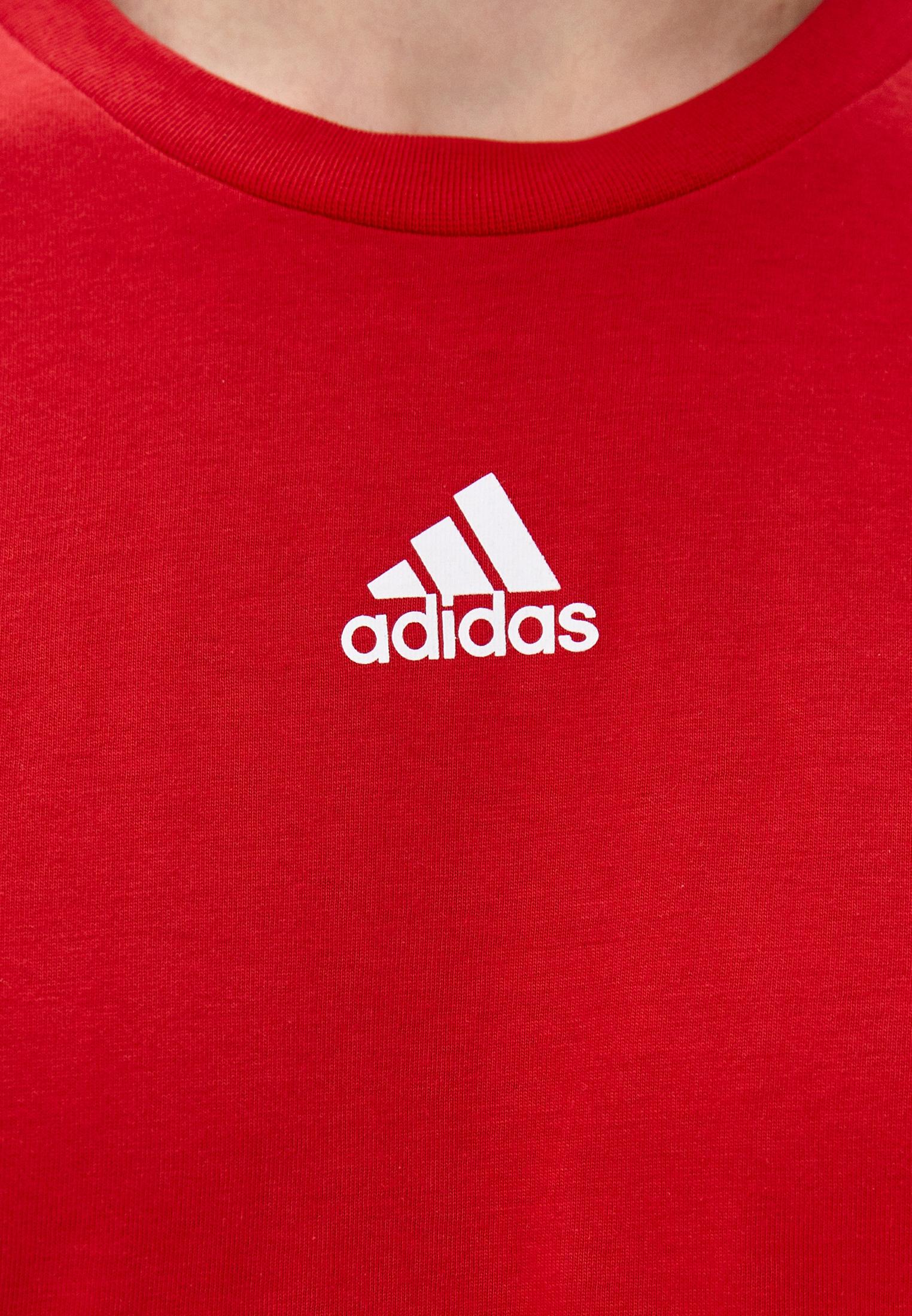 Adidas (Адидас) GC9058: изображение 4